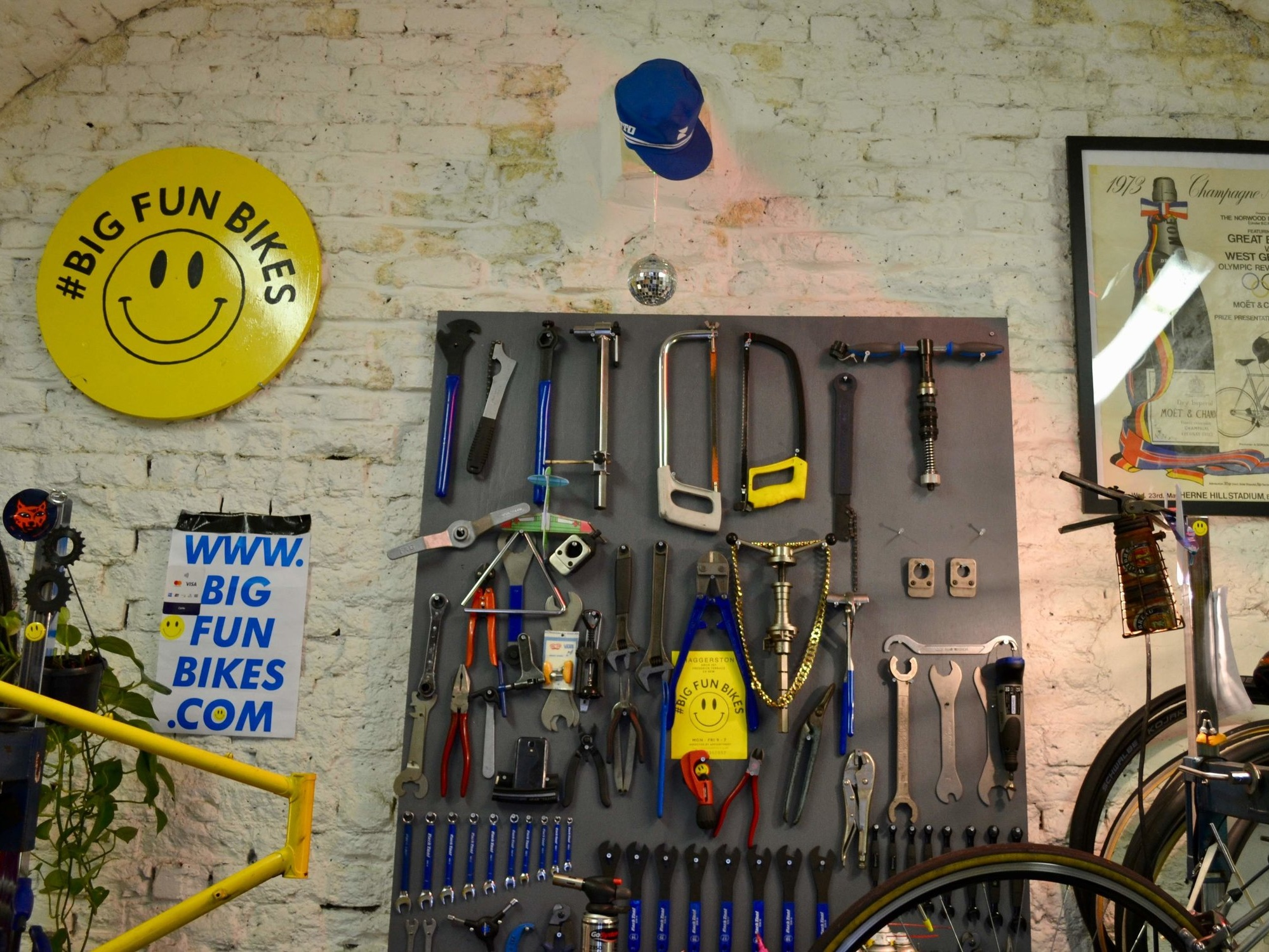 bicycle-repair-haggerston.jpg