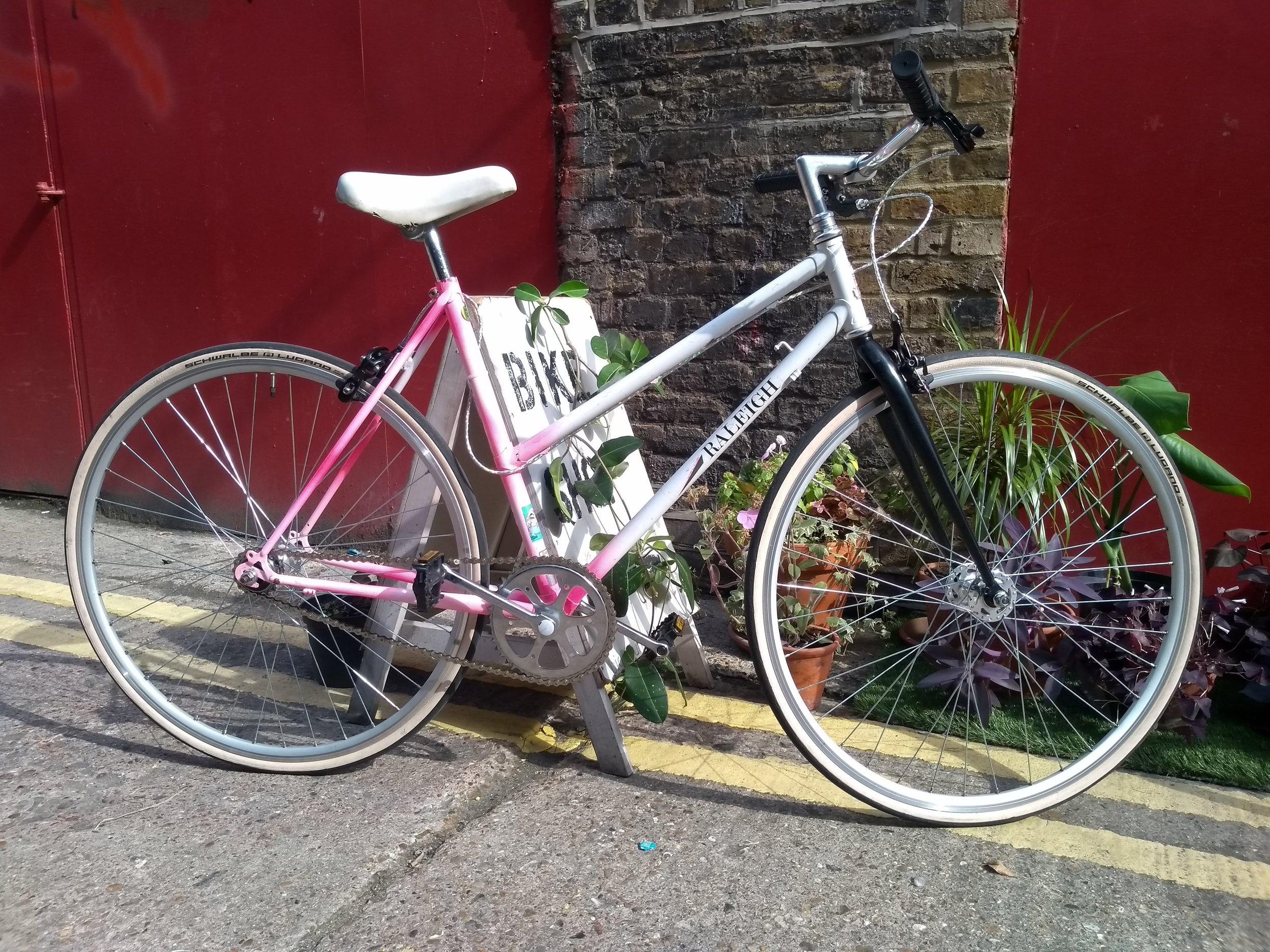 used-bicycle-london.jpg