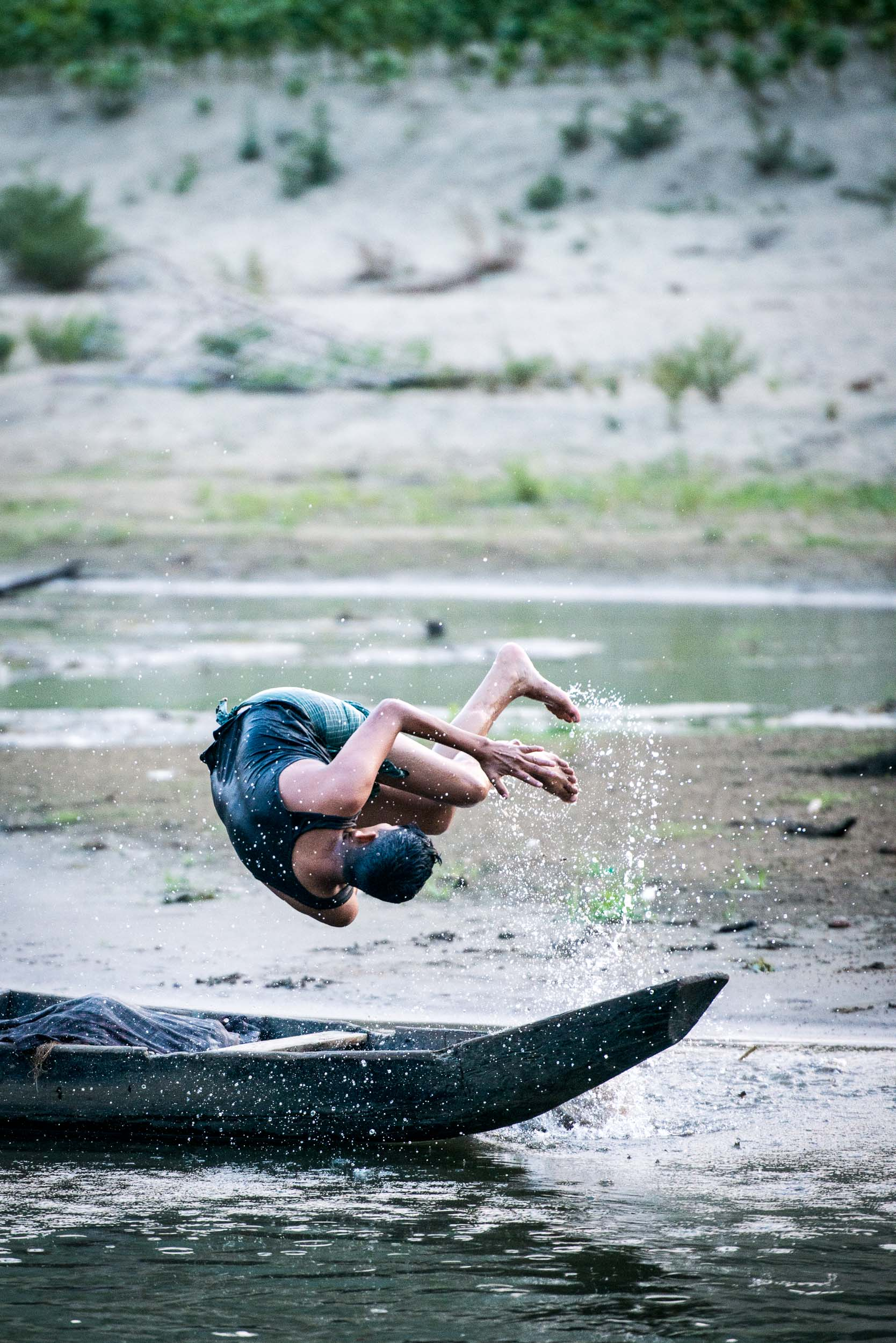 Bangladesh Boy jumping - Travel - Photo credit Nicola Bailey.jpg