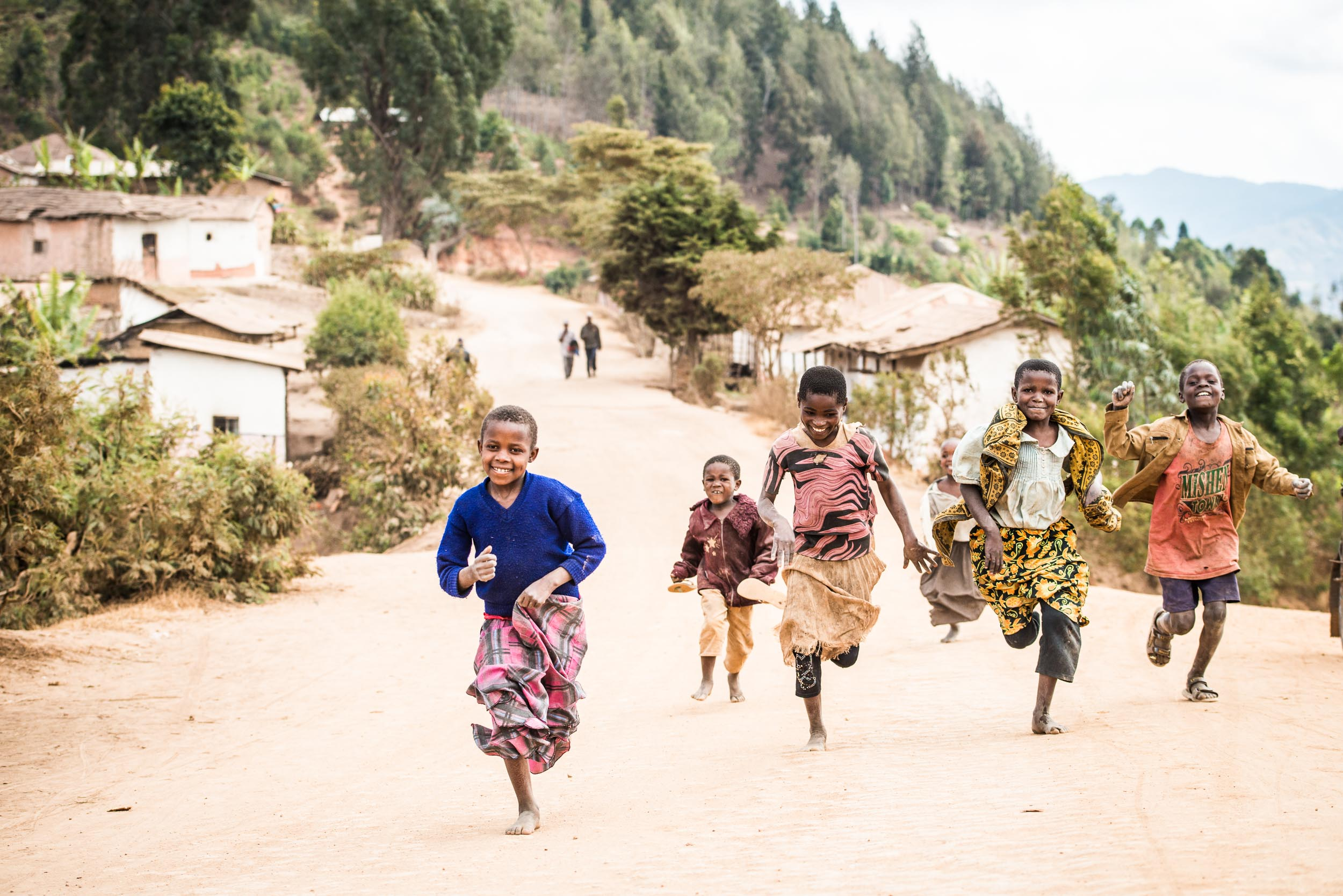 Children running - Travel - Photo credit Nicola Bailey.jpg