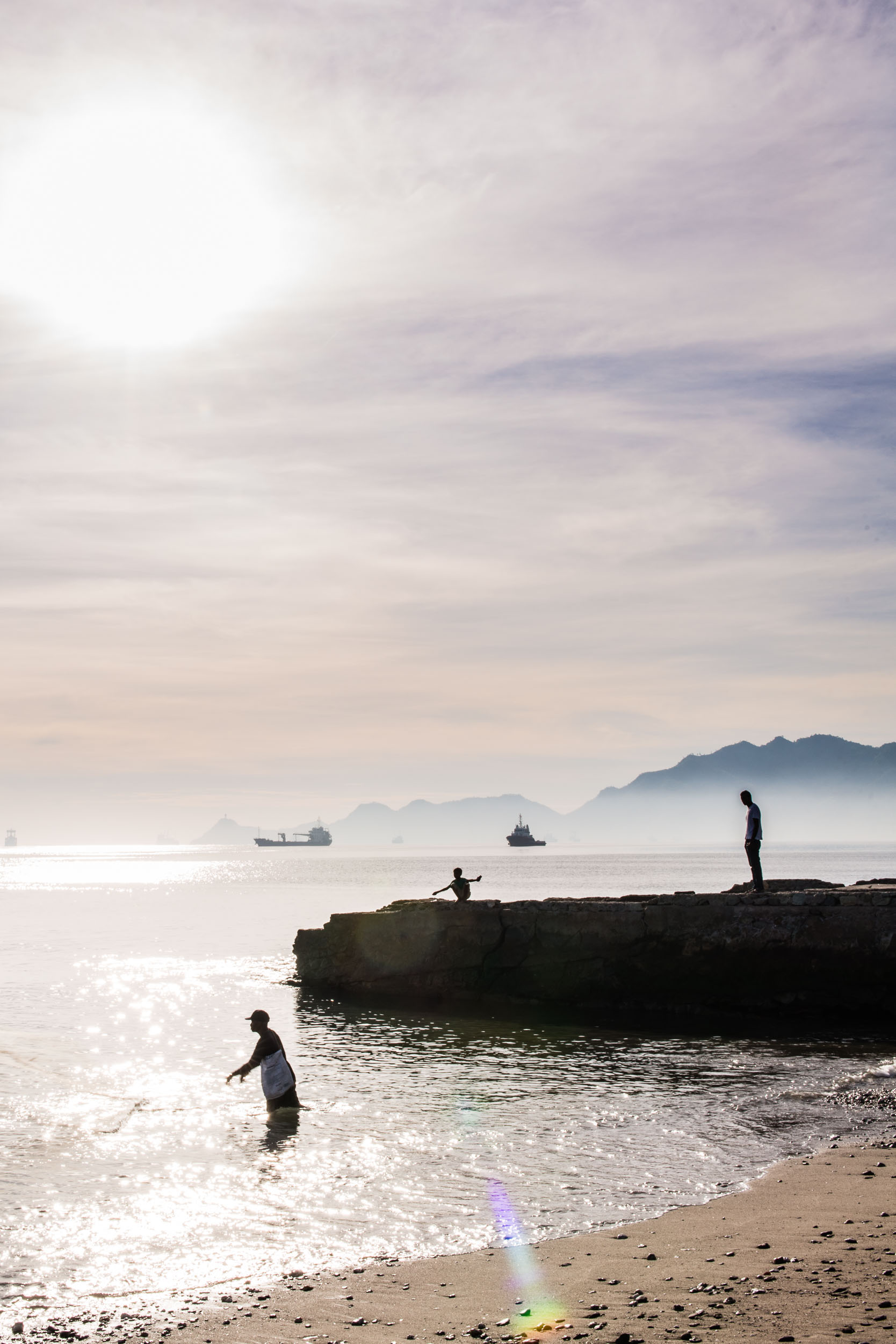 East Timor seaside scene - Travel - Photo credit Nicola Bailey.jpg