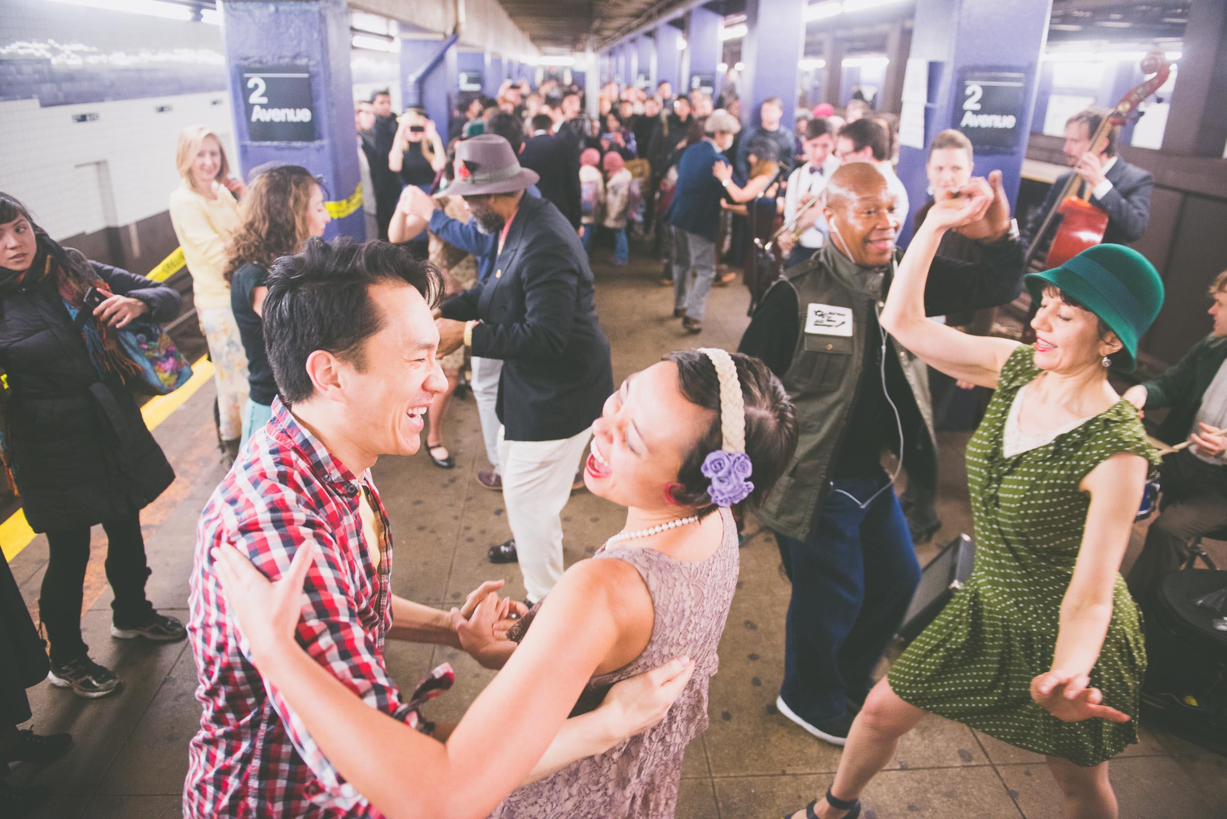 Dancing - Lifestyle - Photo credit Nicola Bailey.jpg