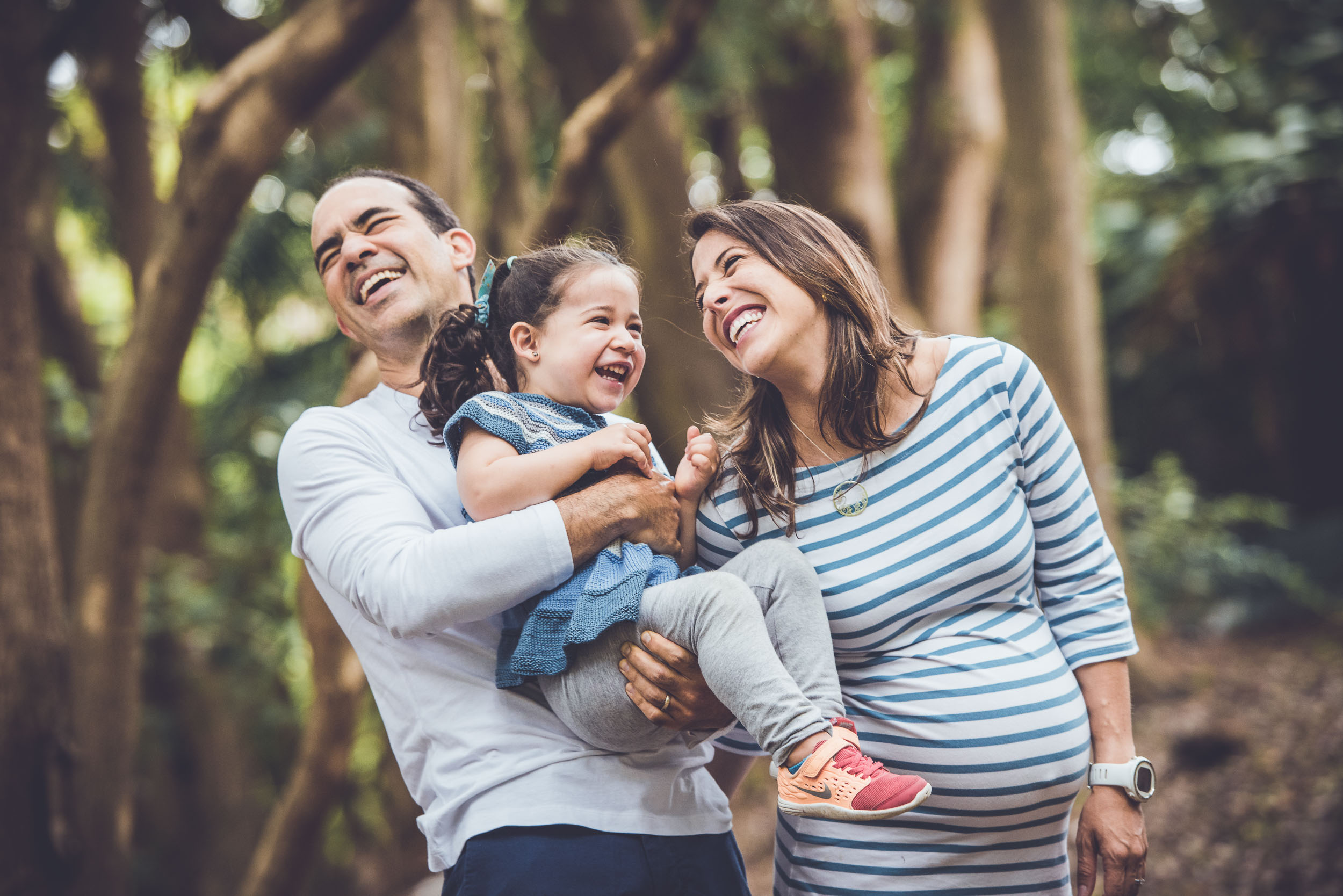 Family - Lifestyle - Photo credit Nicola Bailey.jpg