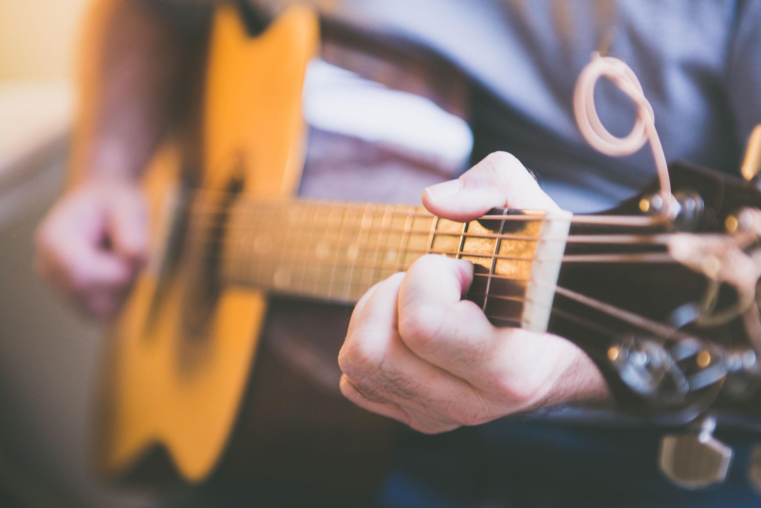 Music - Lifestyle - Photo credit Nicola Bailey.jpg