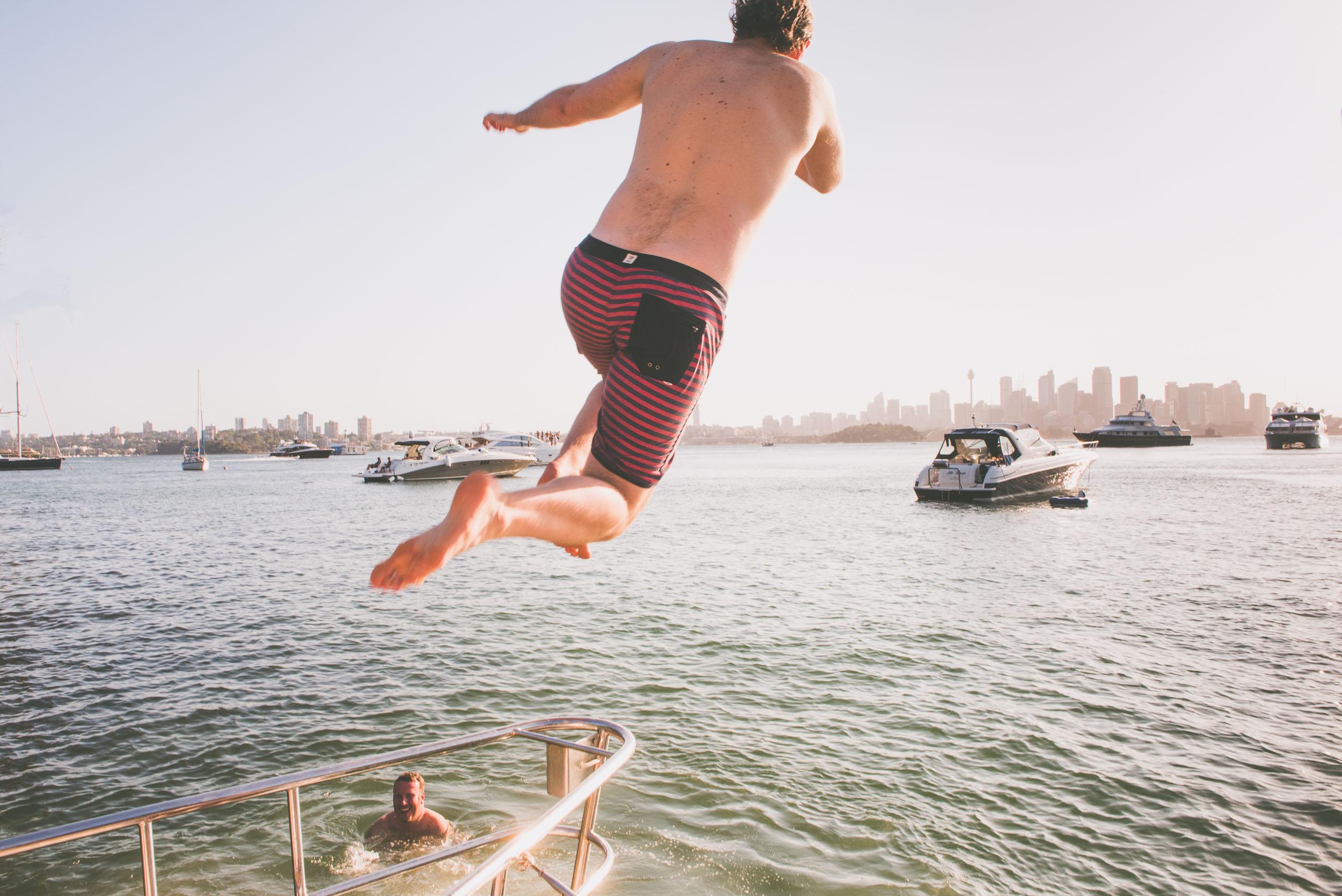 Summer fun - Lifestyle - Photo credit Nicola Bailey.jpg