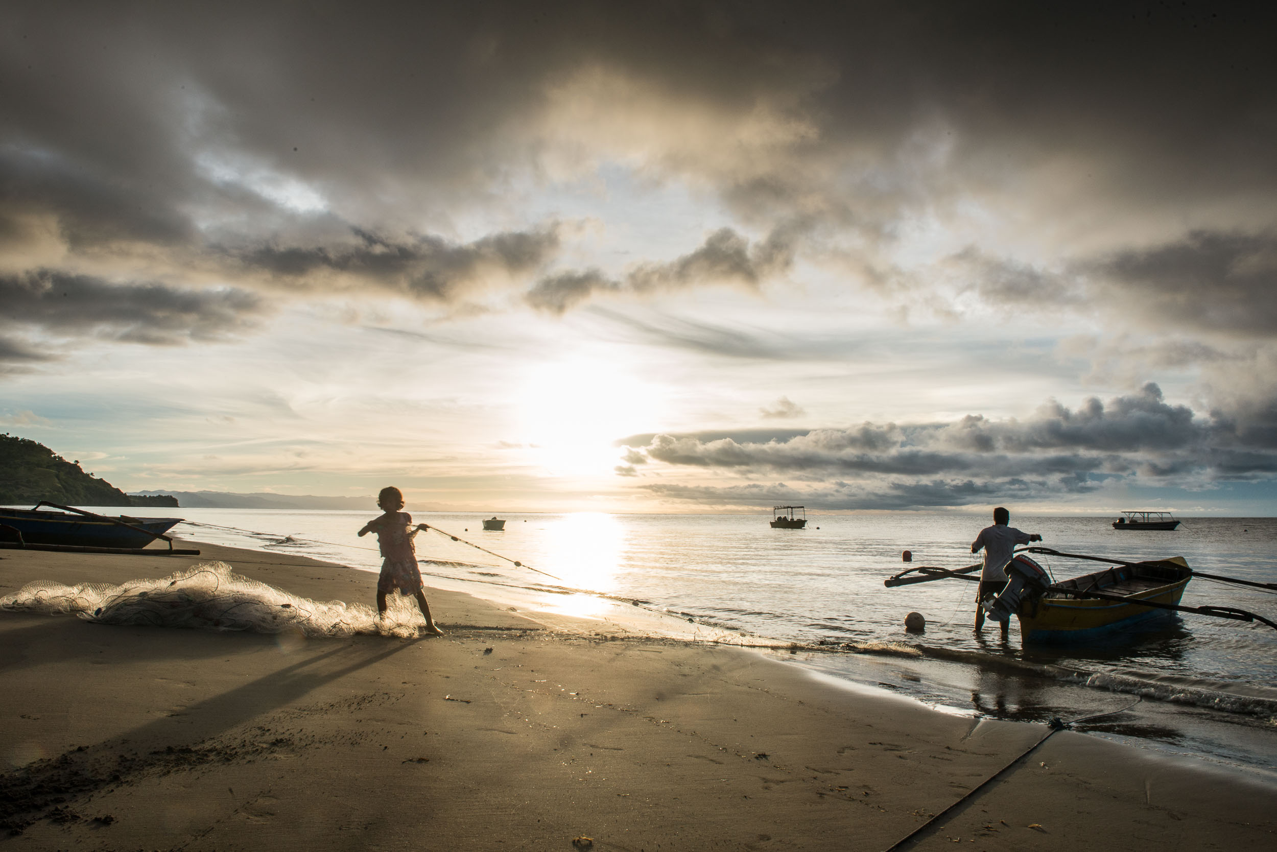 East Timor fishing - Travel - Photo credit Nicola Bailey.jpg