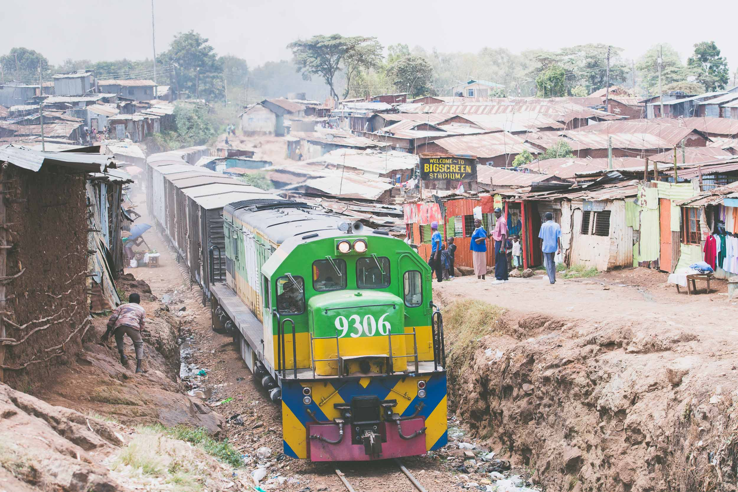 Kenya Kibera train - Travel - Photo credit Nicola Bailey.jpg