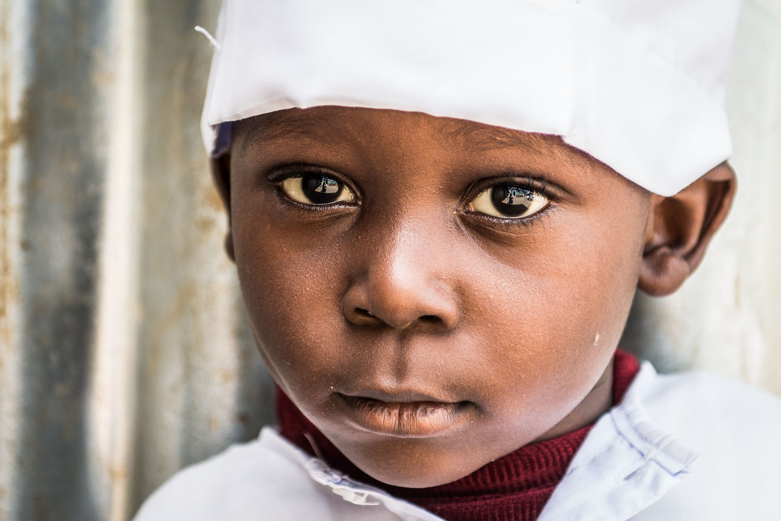 Kenya orphan boy - Travel - Photo credit Nicola Bailey.jpg