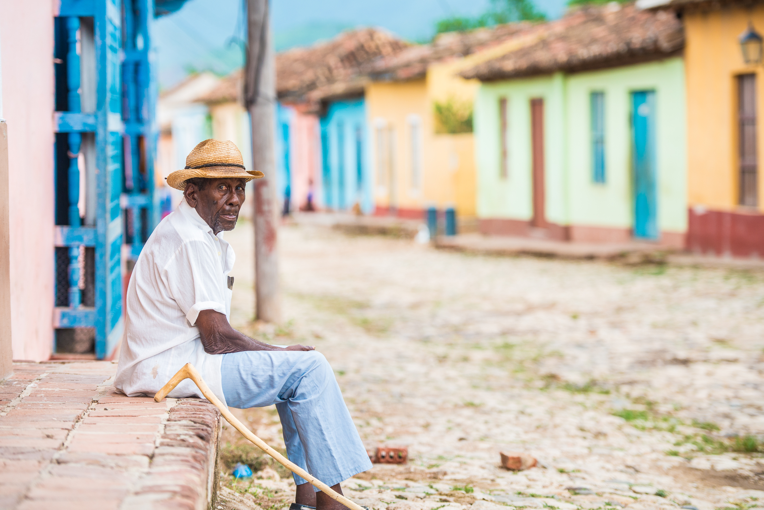 Man in color street - Travel - Photo credit Nicola Bailey.jpg