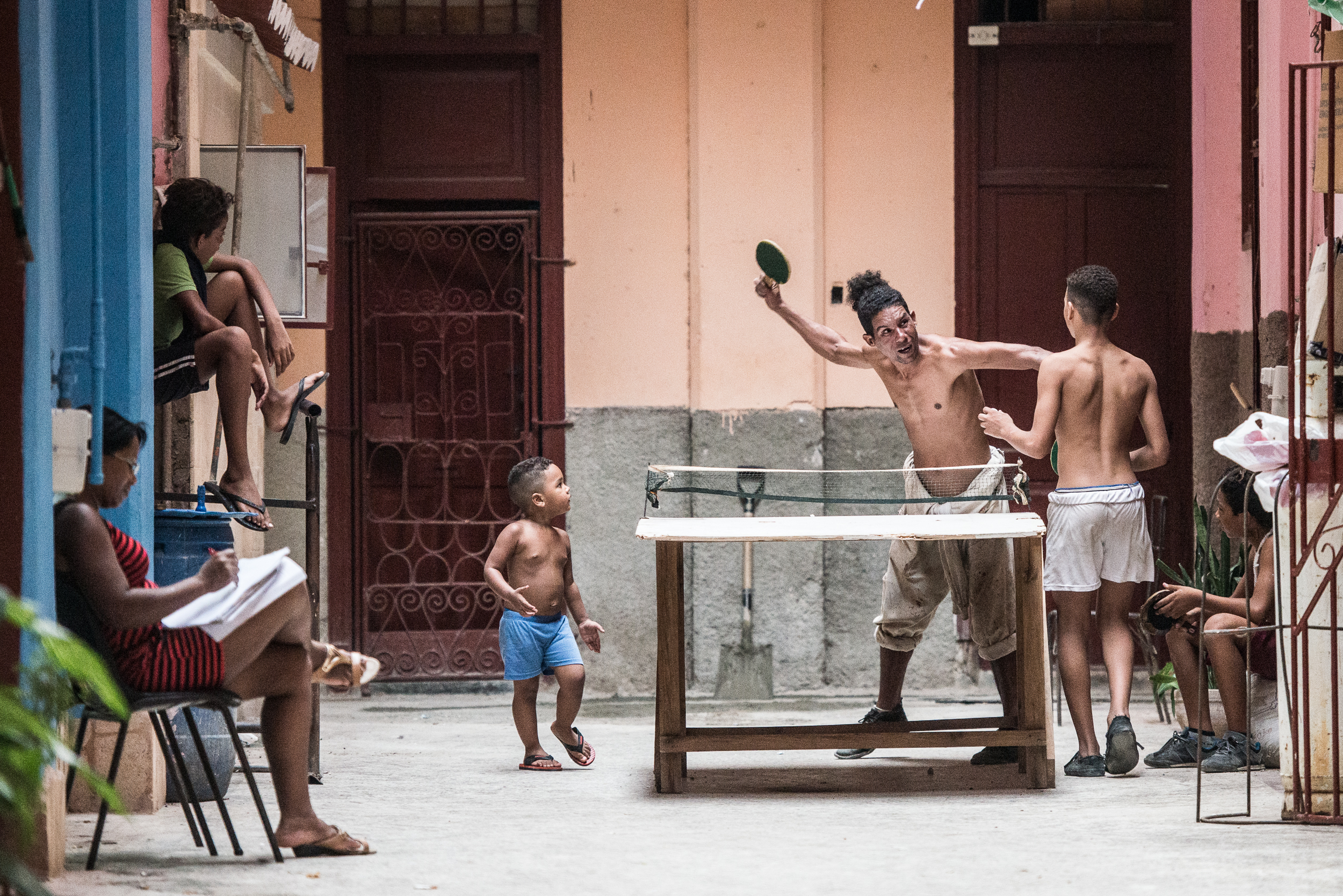 Ping pong Cuba - Travel - Photo credit Nicola Bailey.jpg