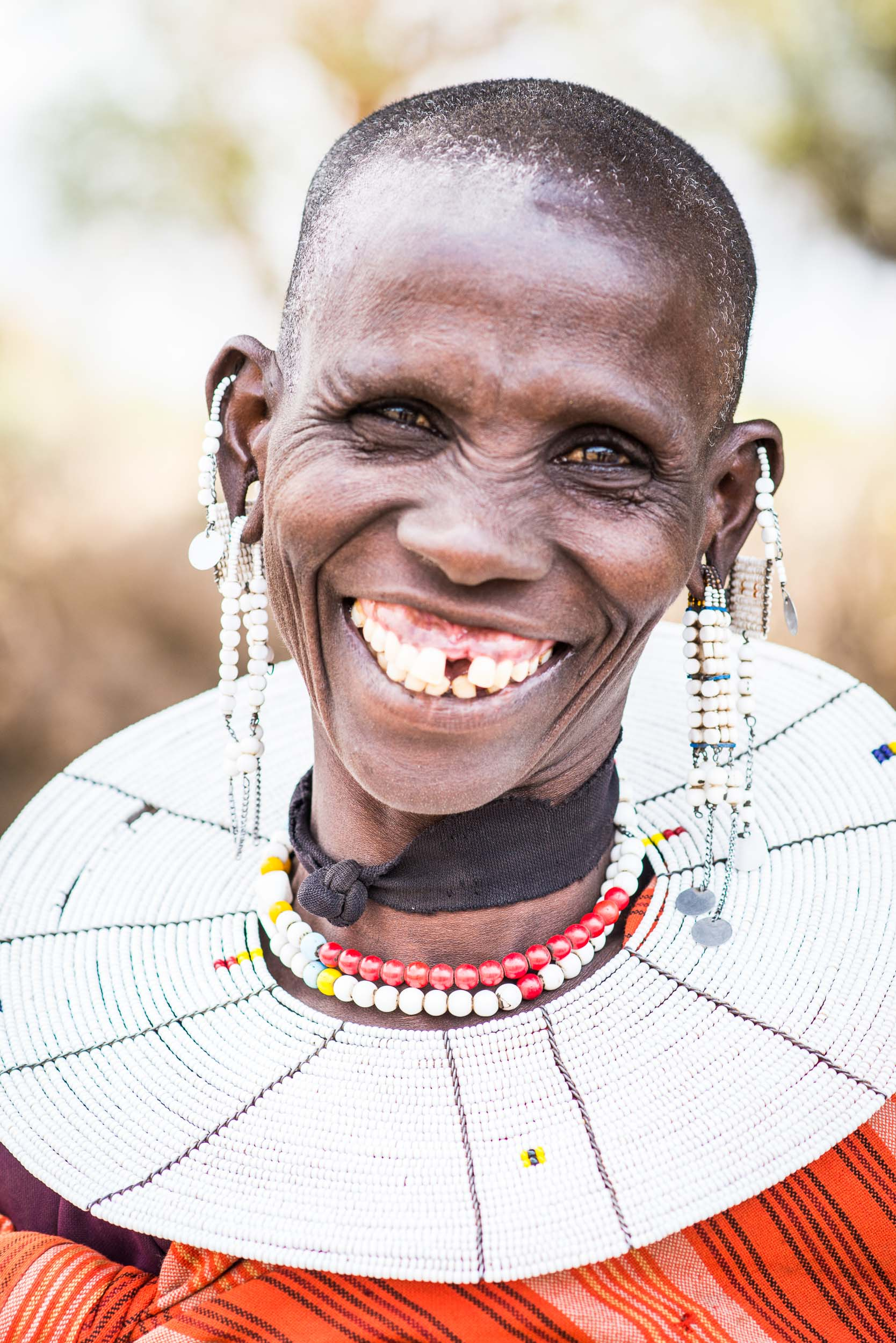 Tanzania smiling massai - Travel - Photo credit Nicola Bailey.jpg