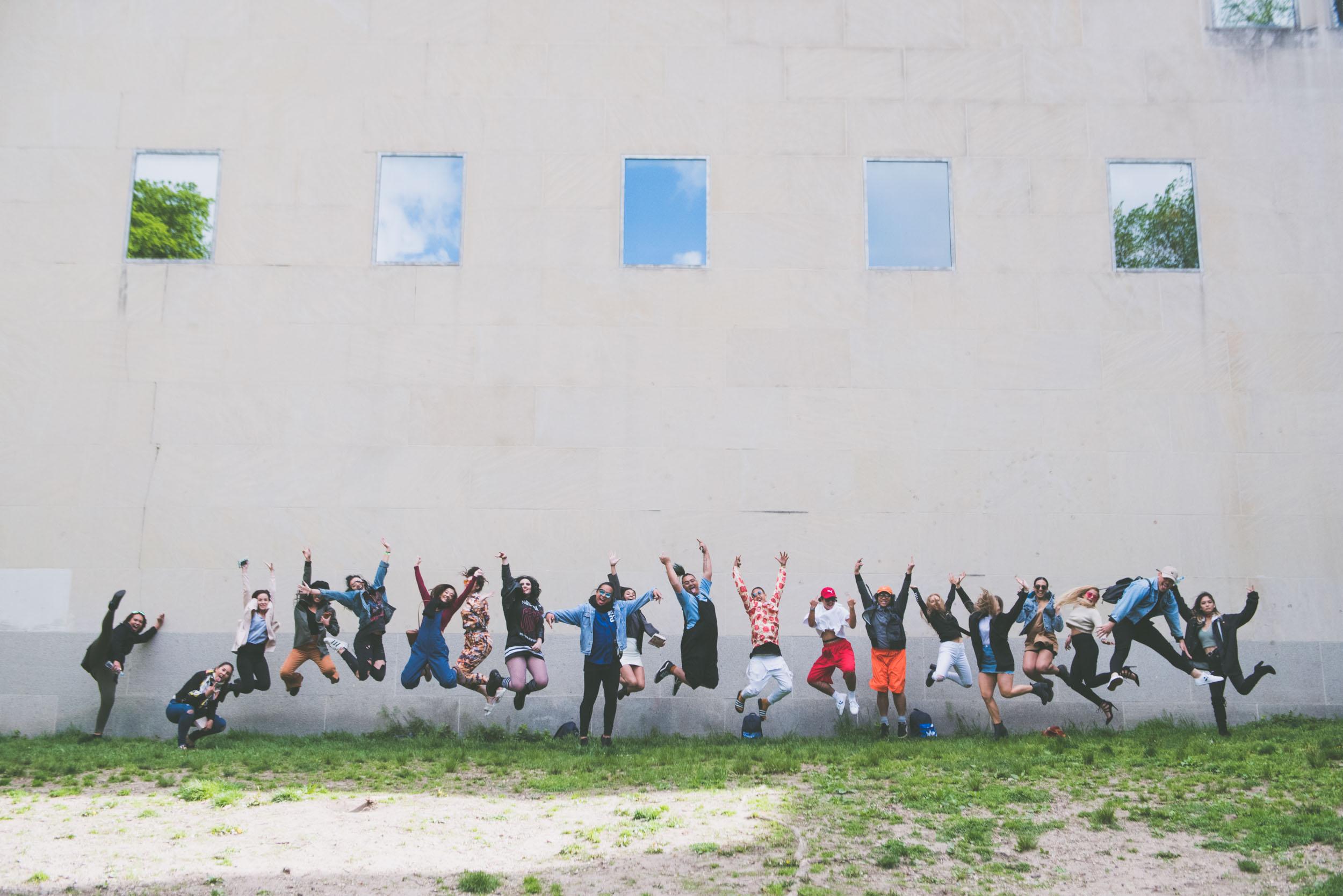Jump for joy - Lifestyle - Photo credit Nicola Bailey.jpg