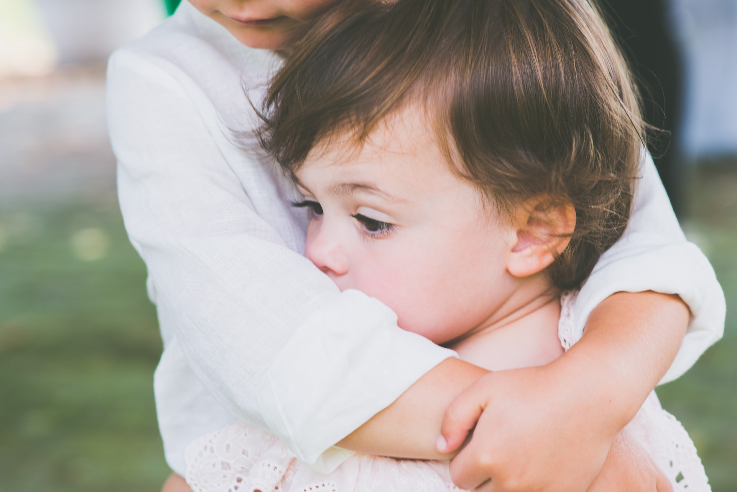 Boy hugging sister - Family - Photo credit Nicola Bailey.jpg
