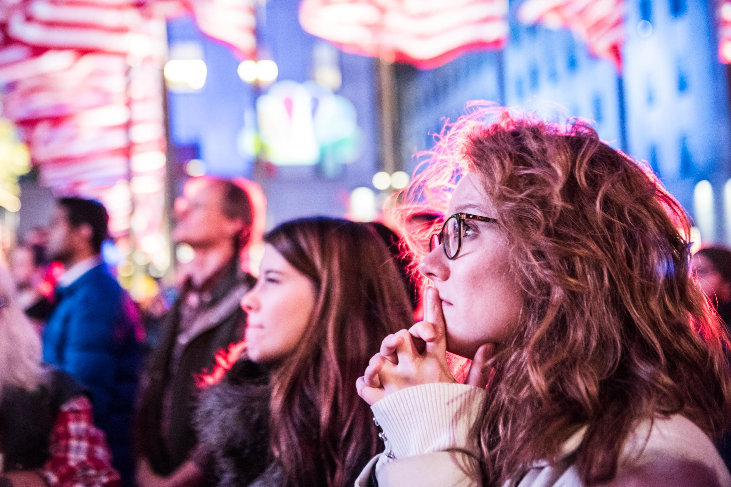 Trump election night - Festivals and protests - Photo credit Nicola Bailey.jpg