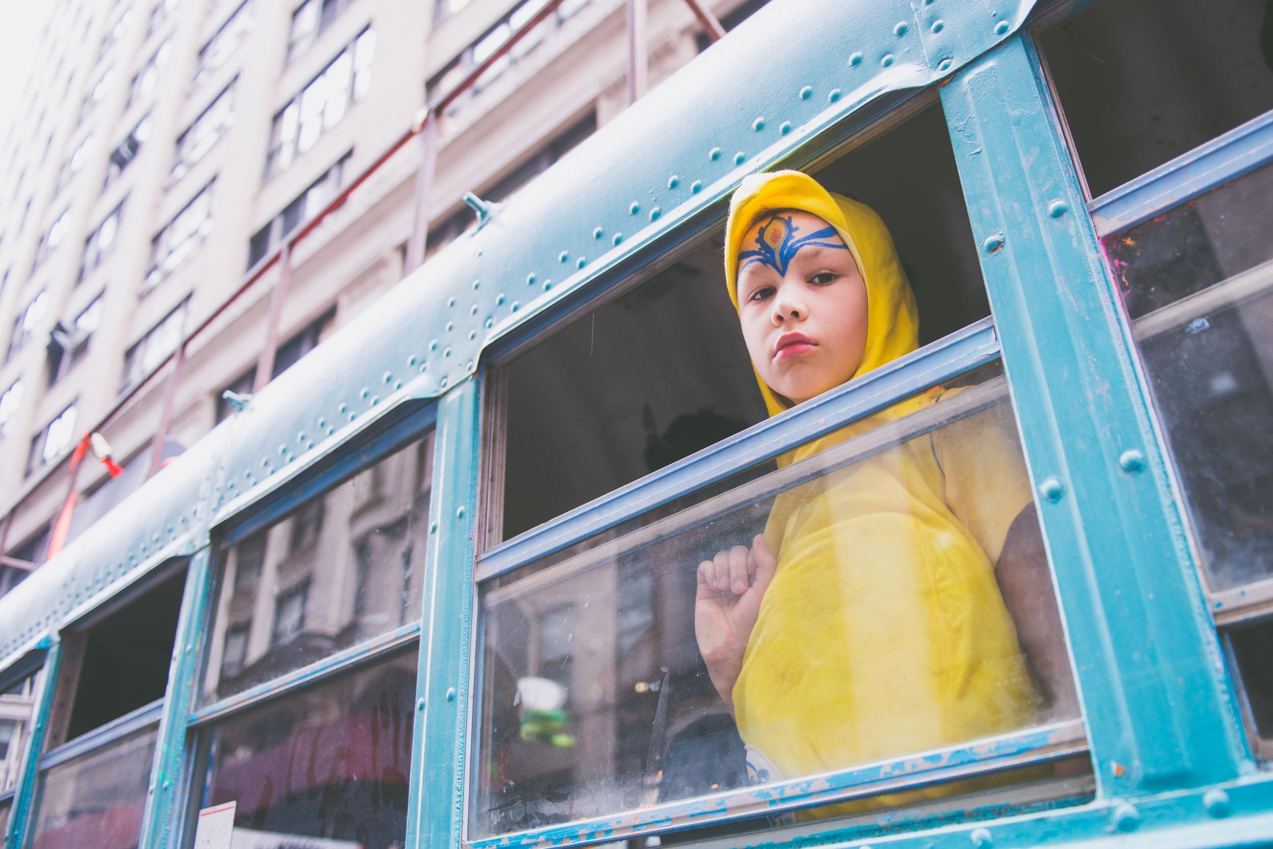 Boy at bus window - Current events - Photo credit Nicola Bailey.jpg