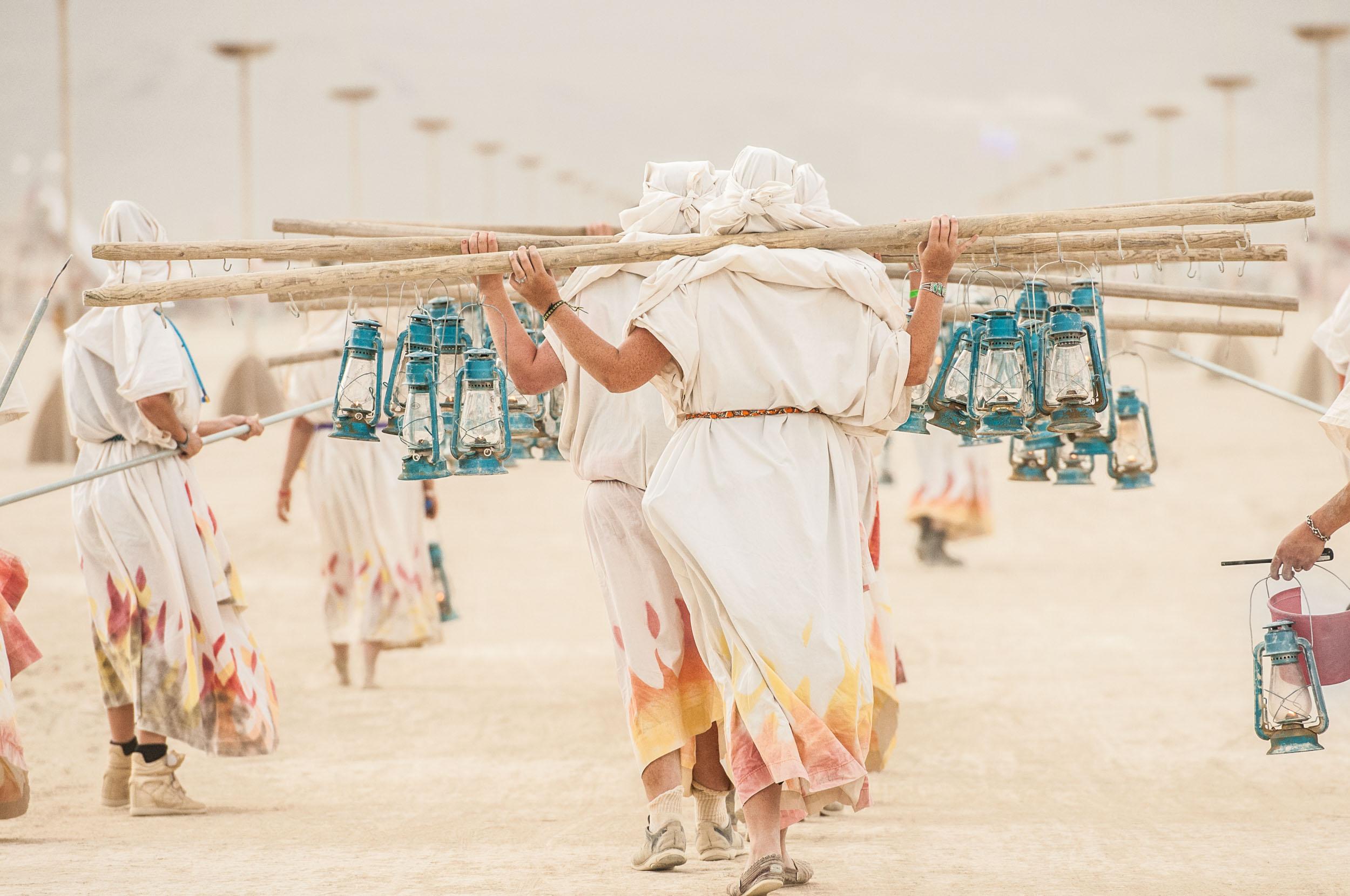 Burning man lantern carriers - Photo credit Nicola Bailey.jpg