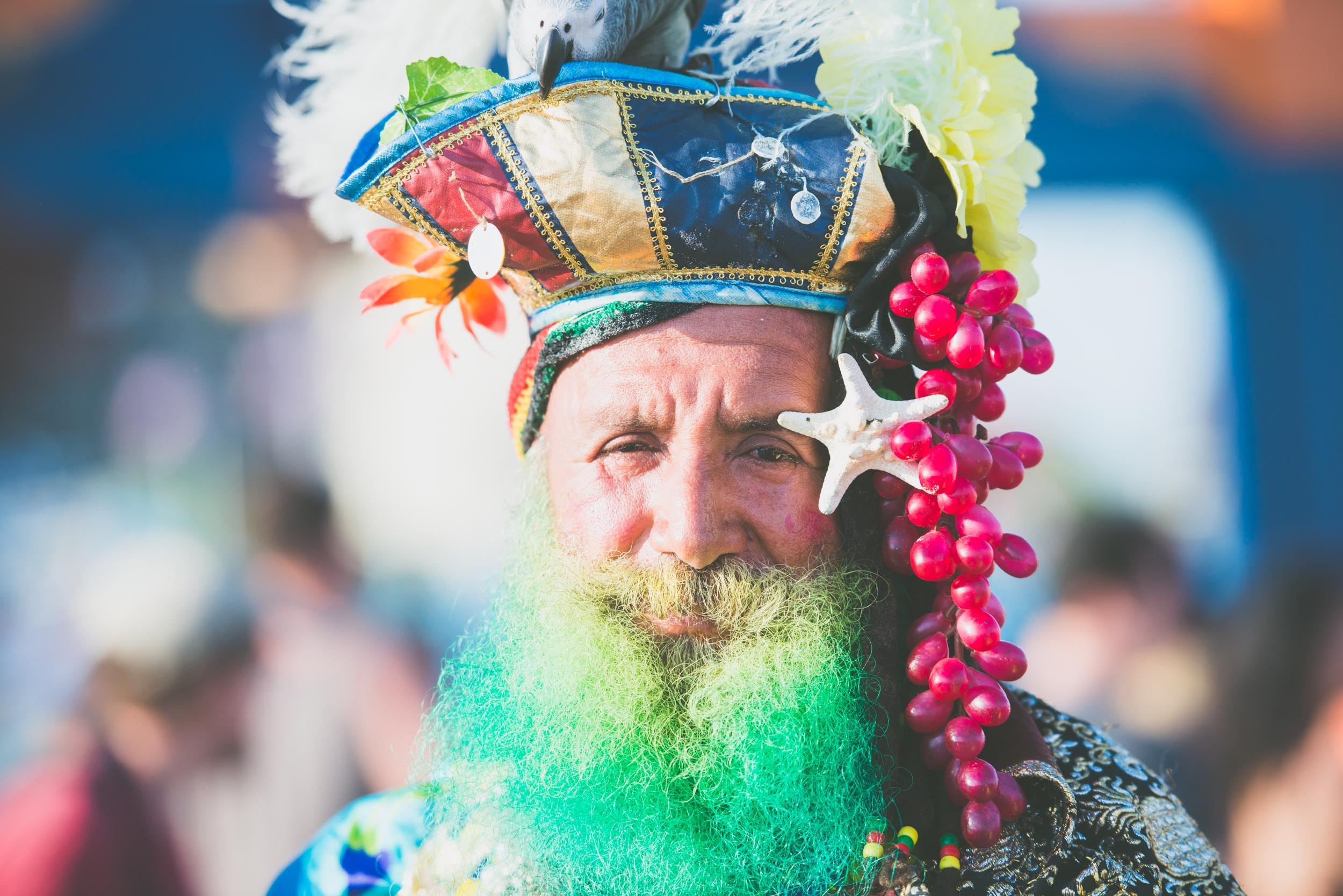 Colorful headress - Current events - Photo credit Nicola Bailey.jpg