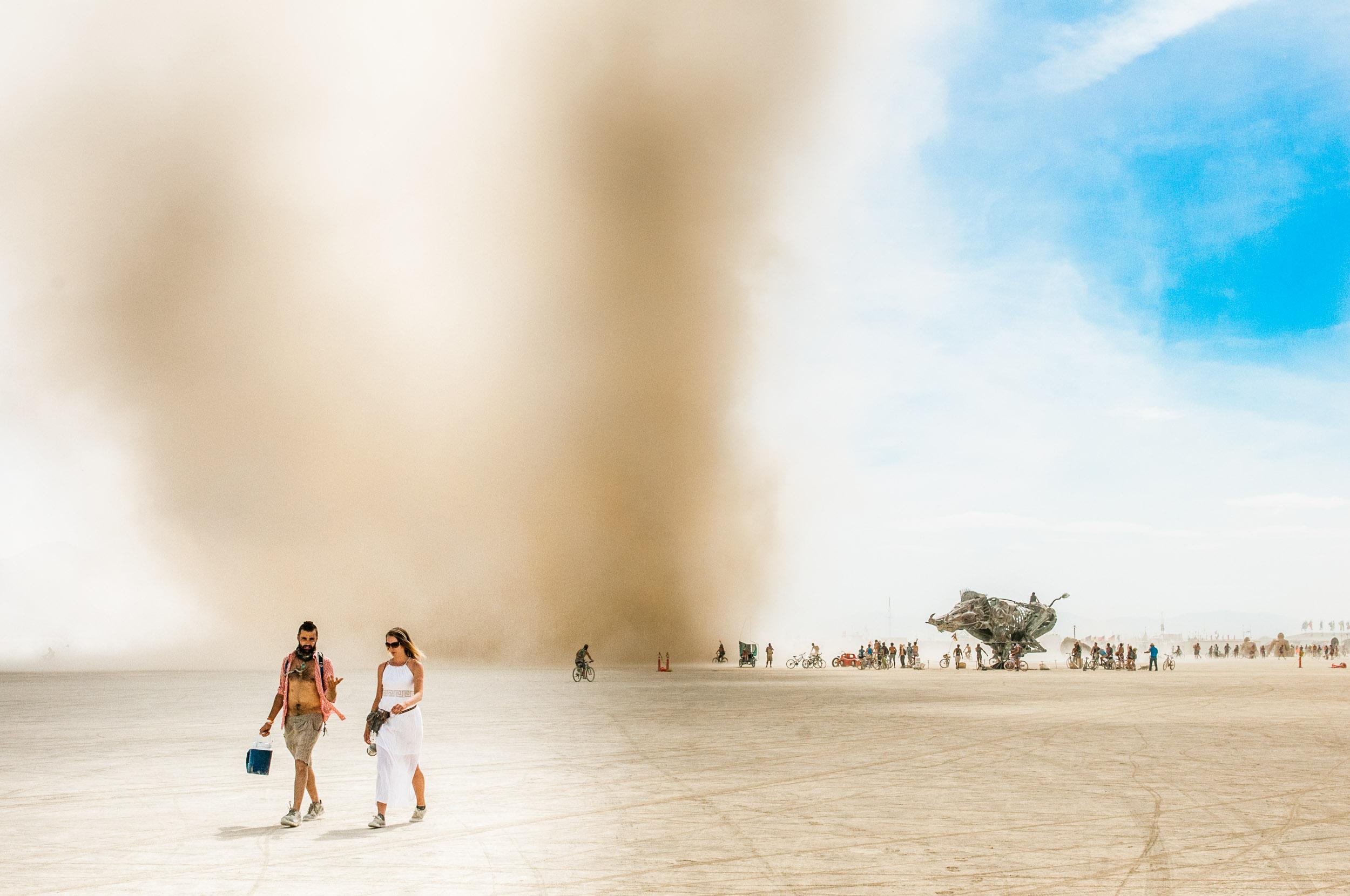 Couple walking across desert - Photo credit Nicola Bailey.jpg