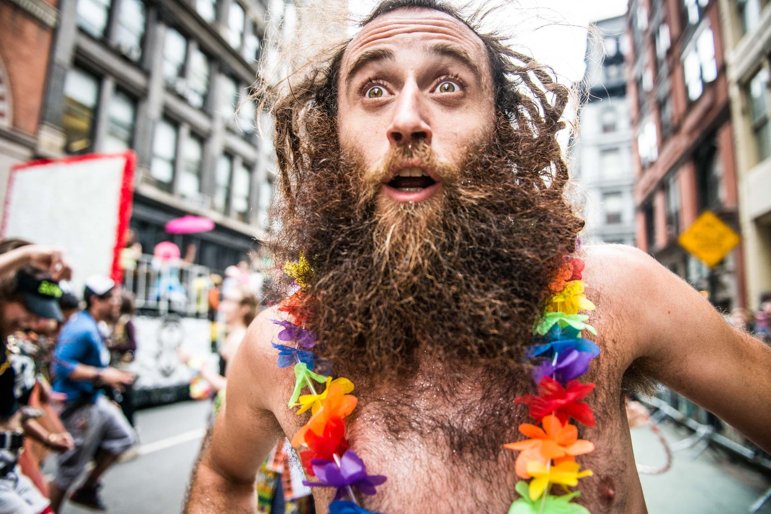 Man at street dance festival - Current events - Photo credit Nicola Bailey.jpg