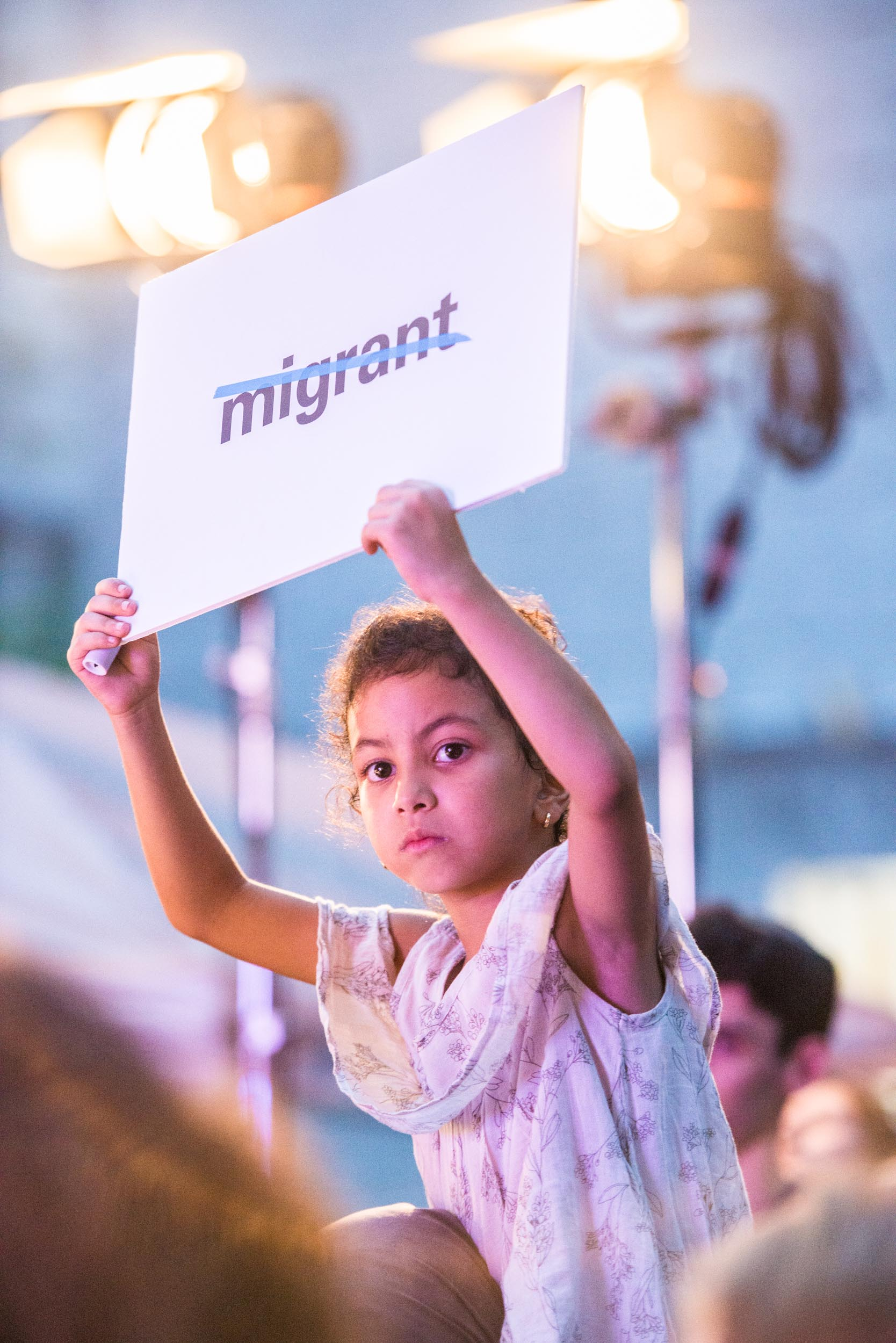 Migrant child - Current events - Photo credit Nicola Bailey.jpg