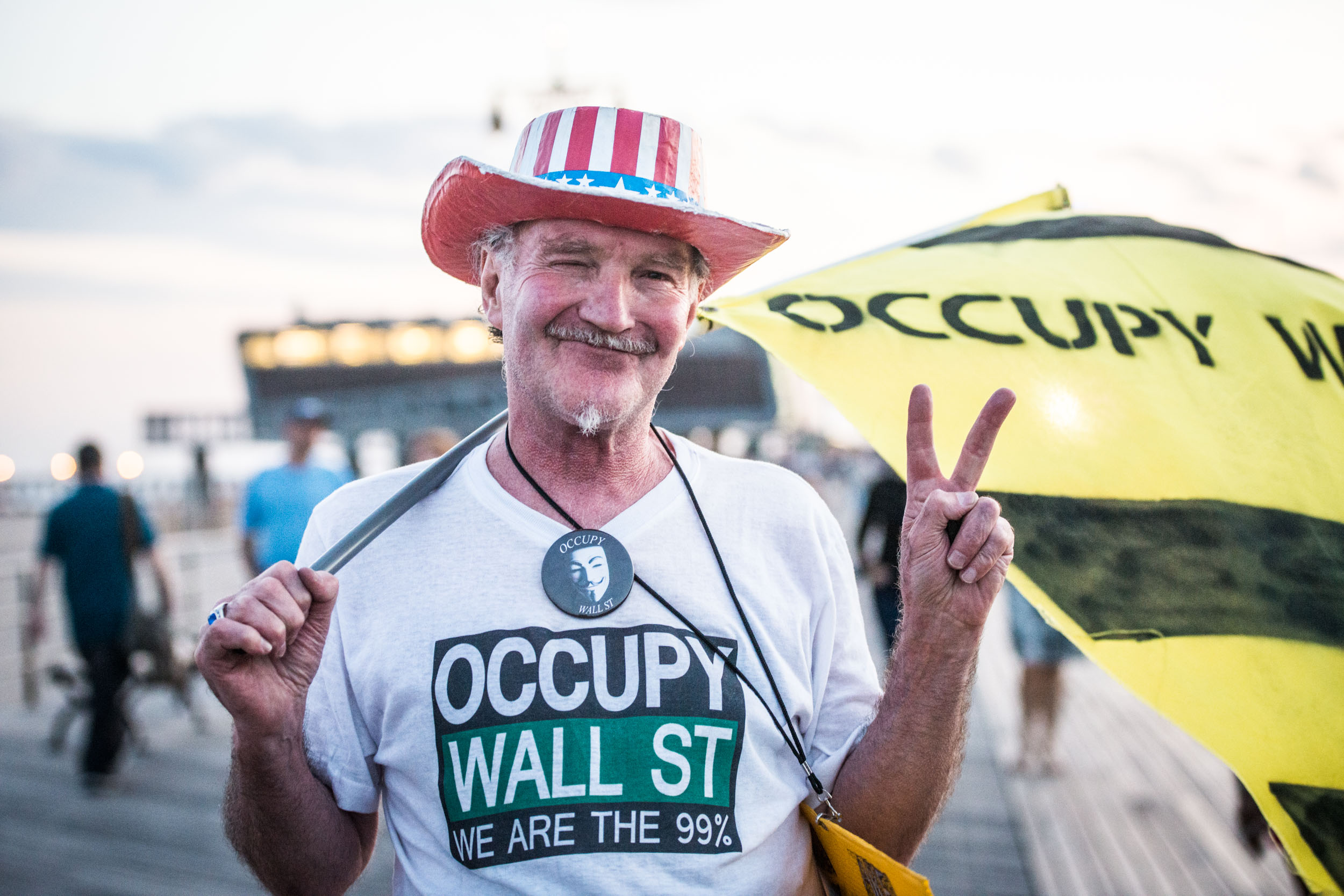 Occupy wall st - Current events - Photo credit Nicola Bailey.jpg
