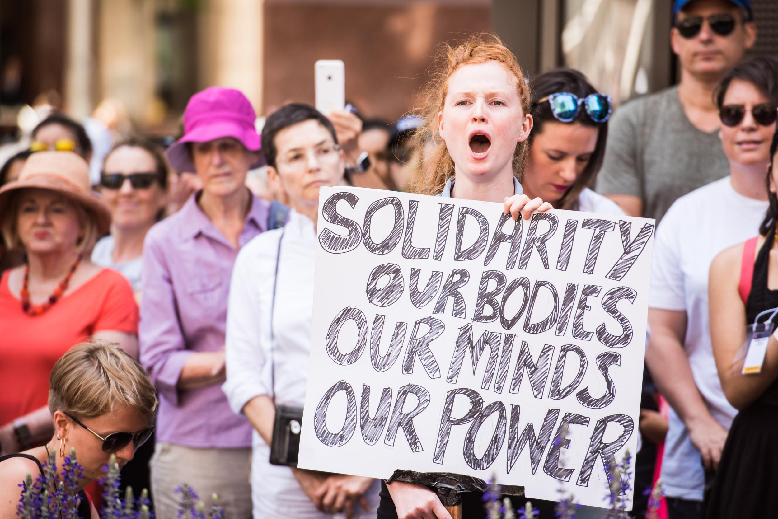 Solidarity womens march - Current events - Photo credit Nicola Bailey.jpg
