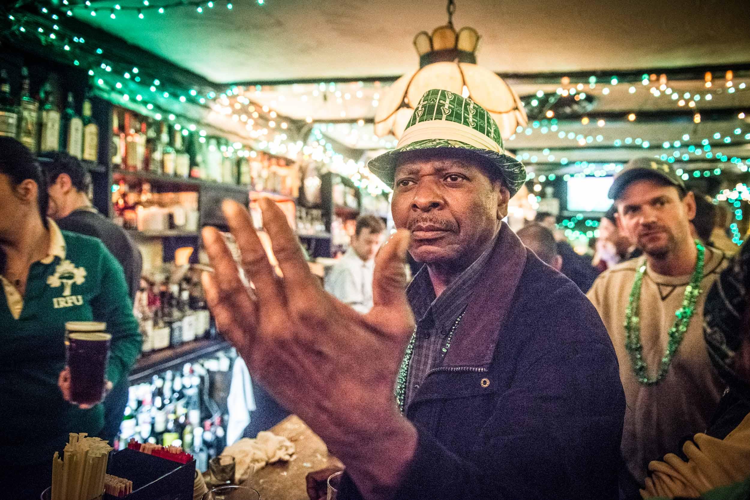 St Patricks day - Current events - Photo credit Nicola Bailey.jpg