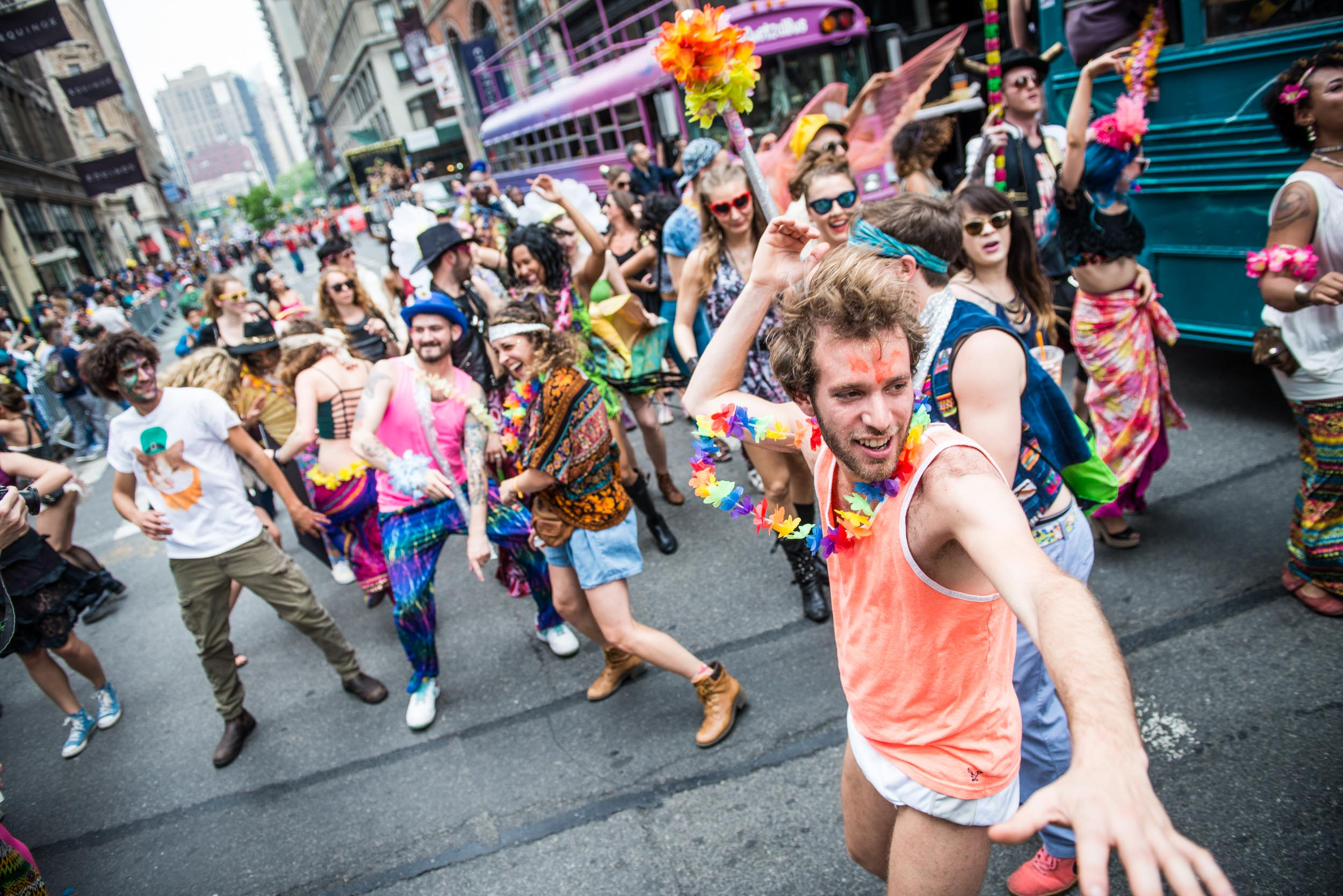 Street dance festival - Current events - Photo credit Nicola Bailey.jpg