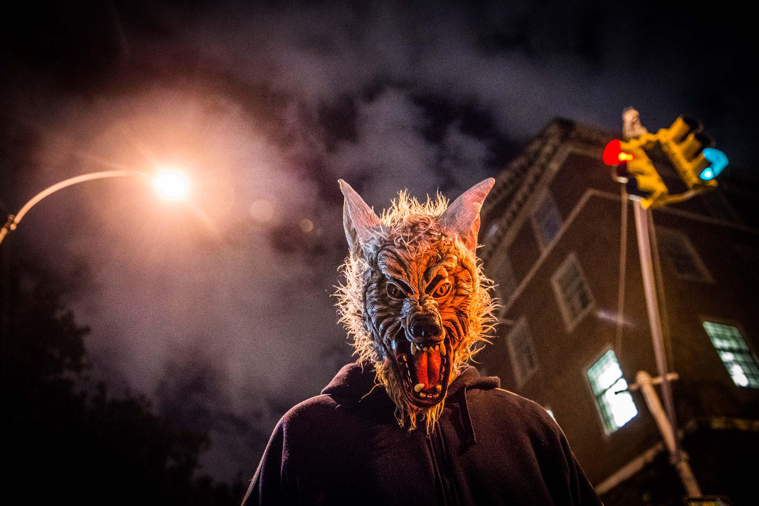 Warewold halloween - Current events - Photo credit Nicola Bailey.jpg