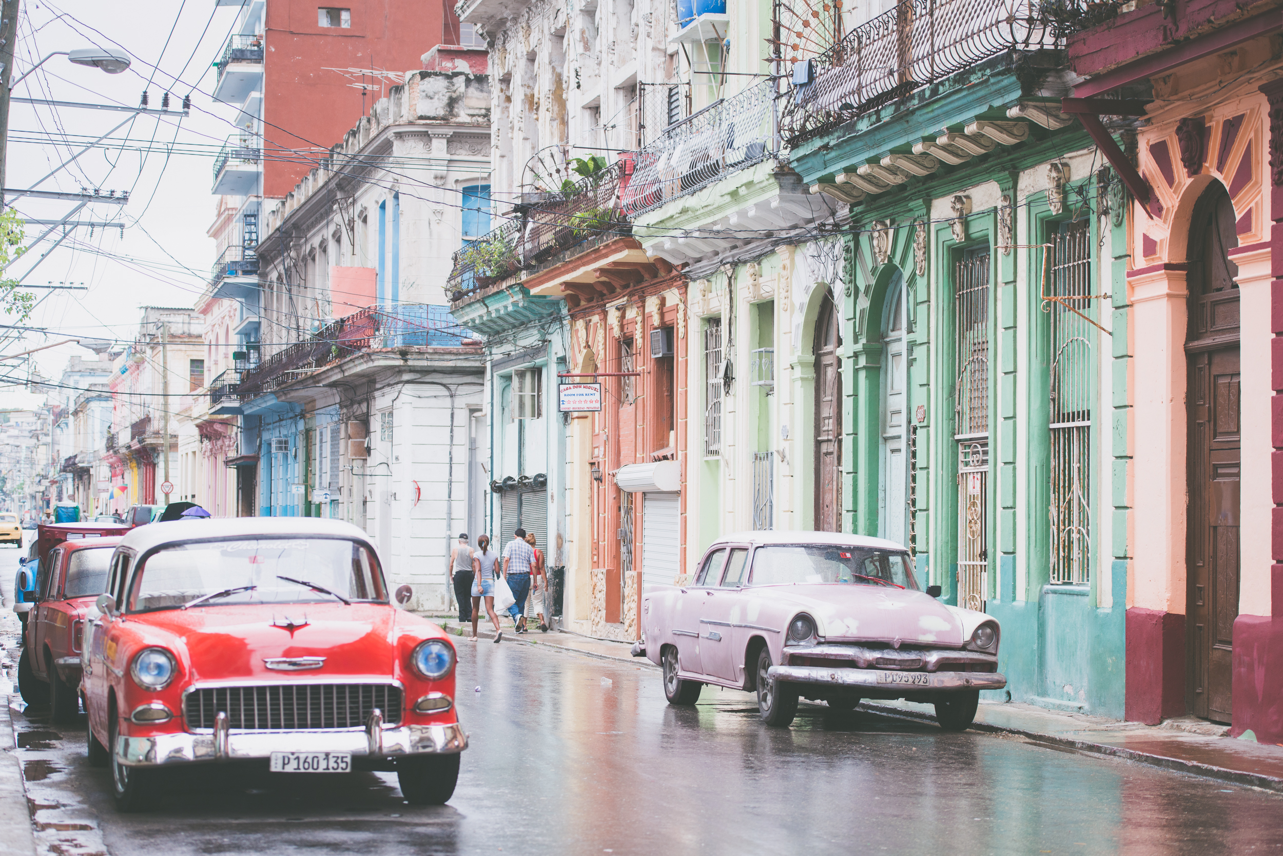 Street in Cuba - Travel - photo credit Nicola Bailey.jpg