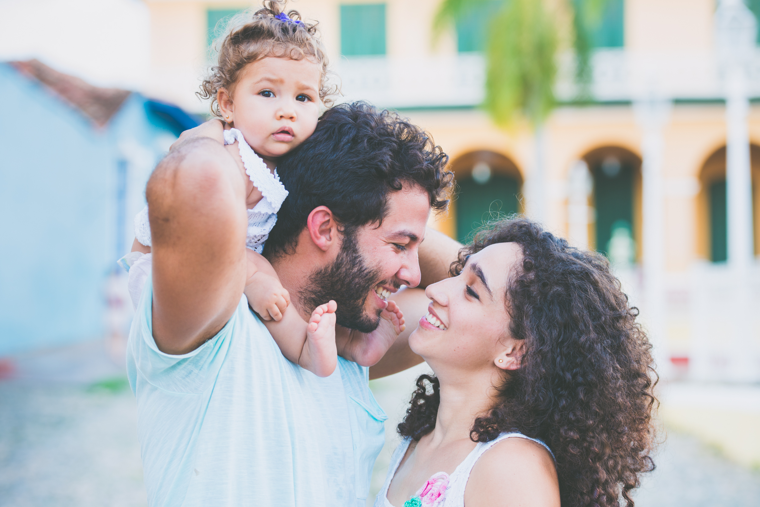 Family in Cuba - Travel - photo credit Nicola Bailey.jpg