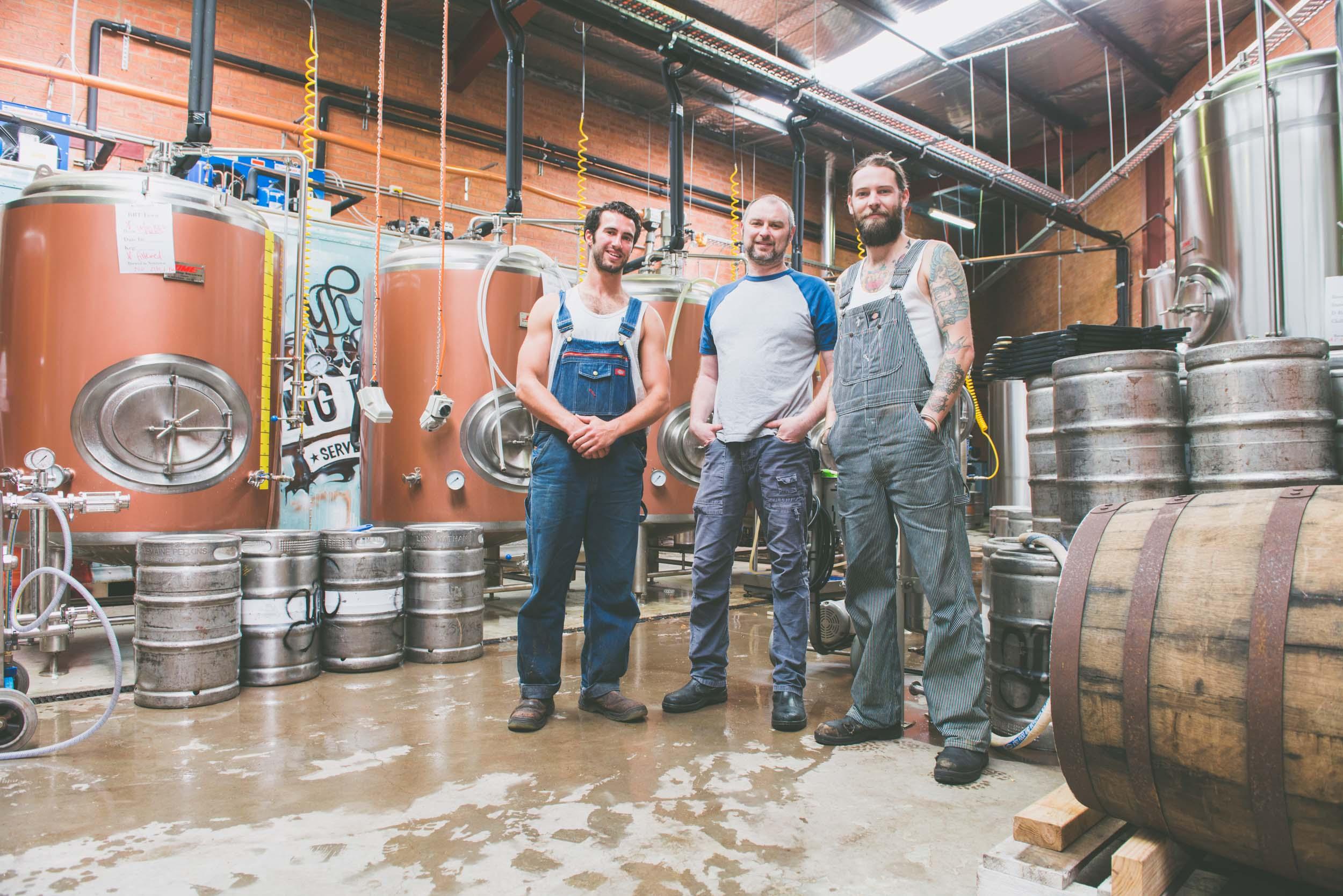 Brewery - worklife portraits -  photo credit Nicola Bailey.jpg