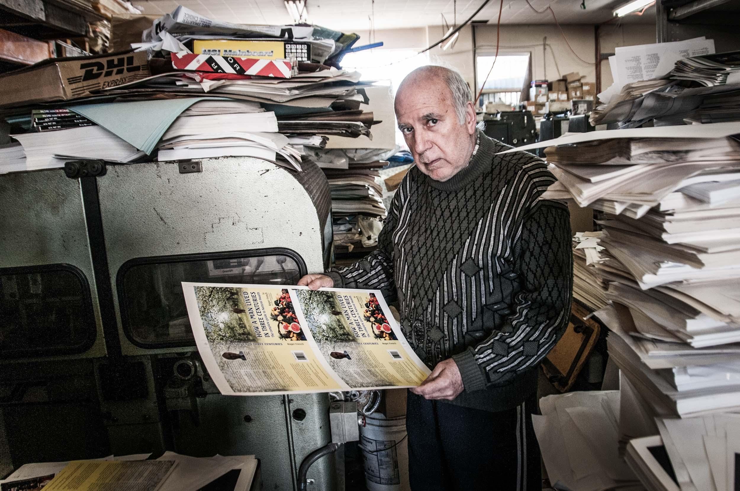 Printer - worklife portraits -  photo credit Nicola Bailey.jpg