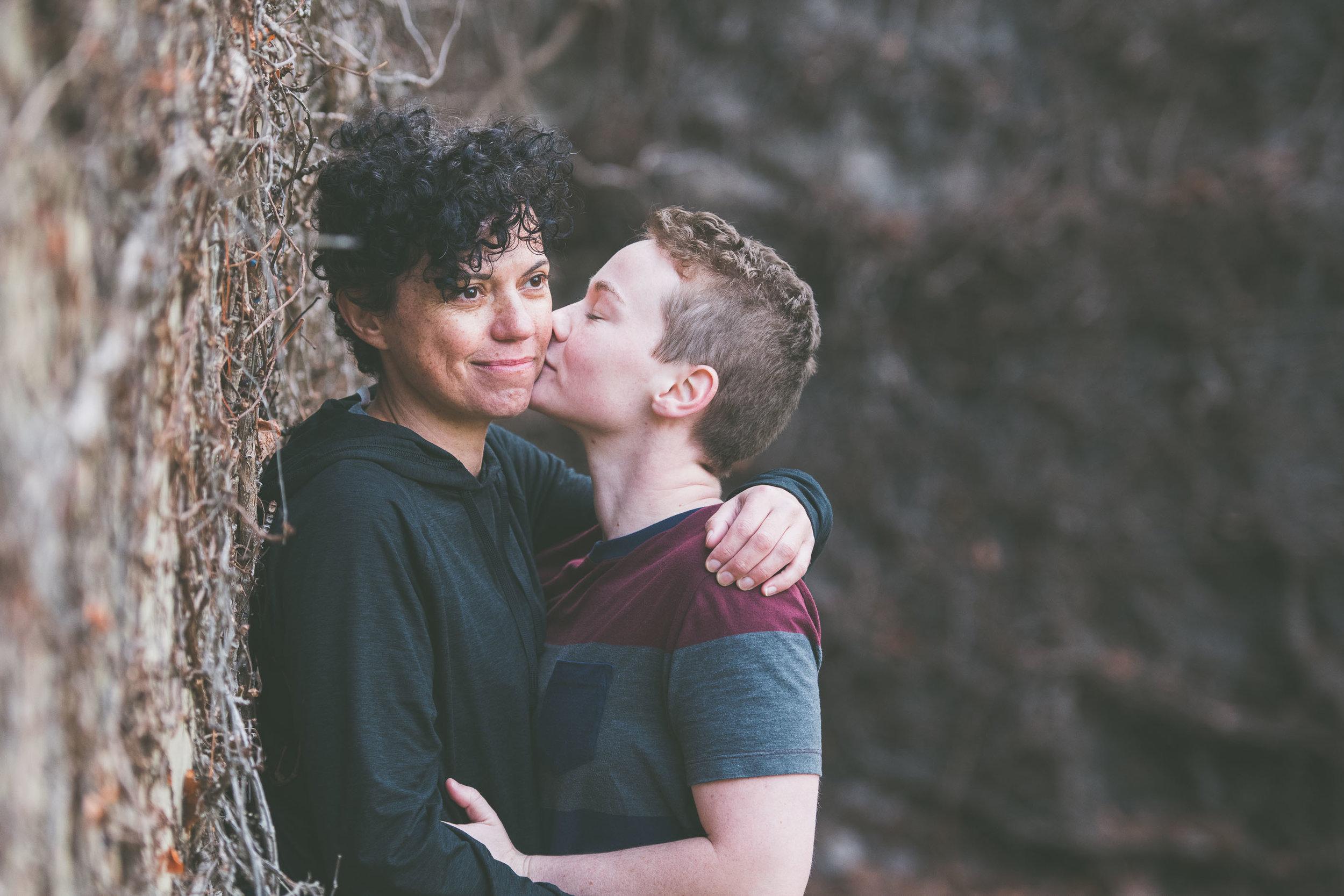 Nahila and Renee - 1 July 2019 - Photo credit Nicola Bailey - 142 - sized for web.jpg