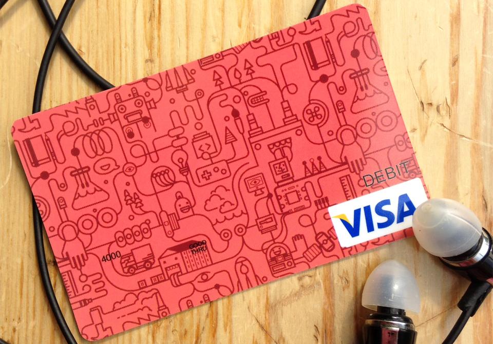 Earbud_Card.jpg