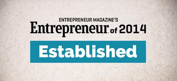 1407364114-entrepreneur-2014-detail.jpg