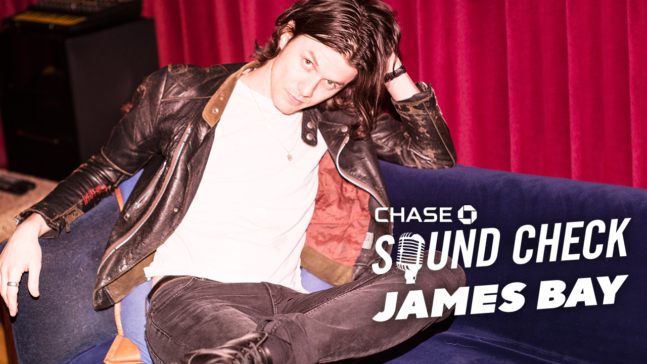 Chase-Sound-Check-JamesBay-Banner.png