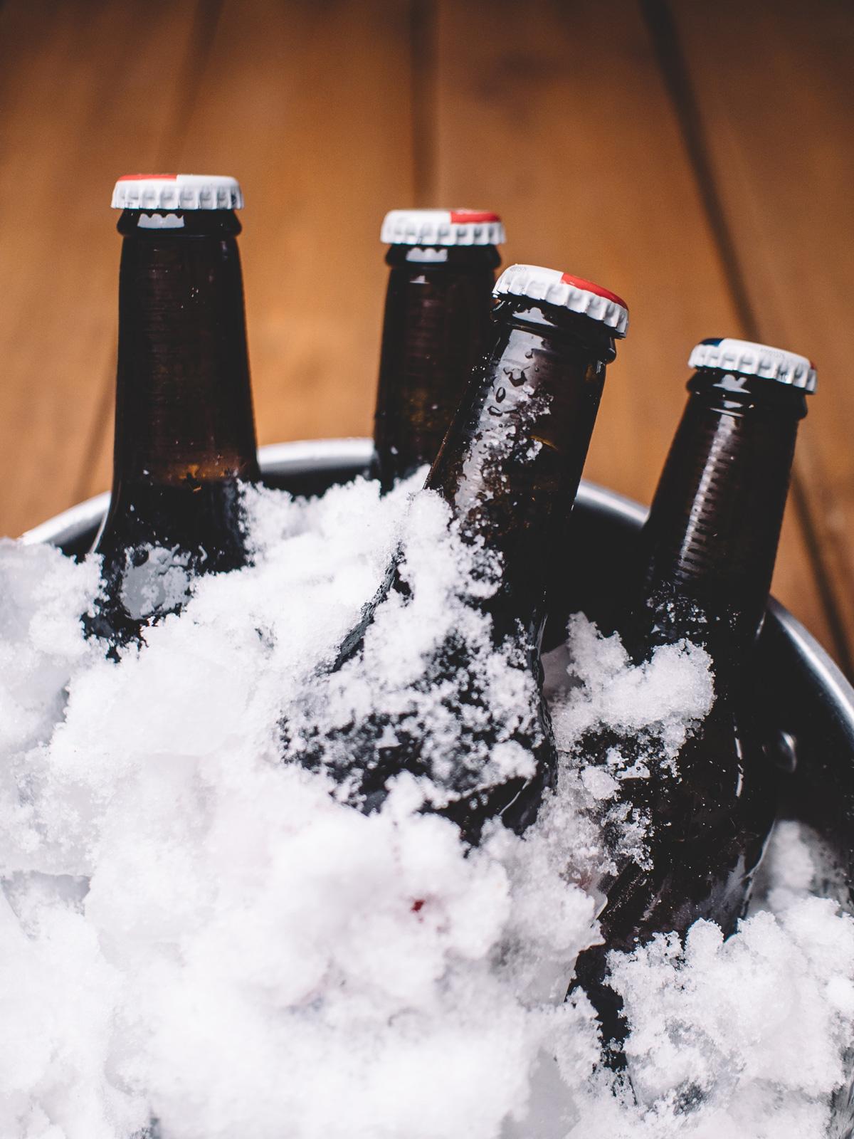 beer_bottles.jpg