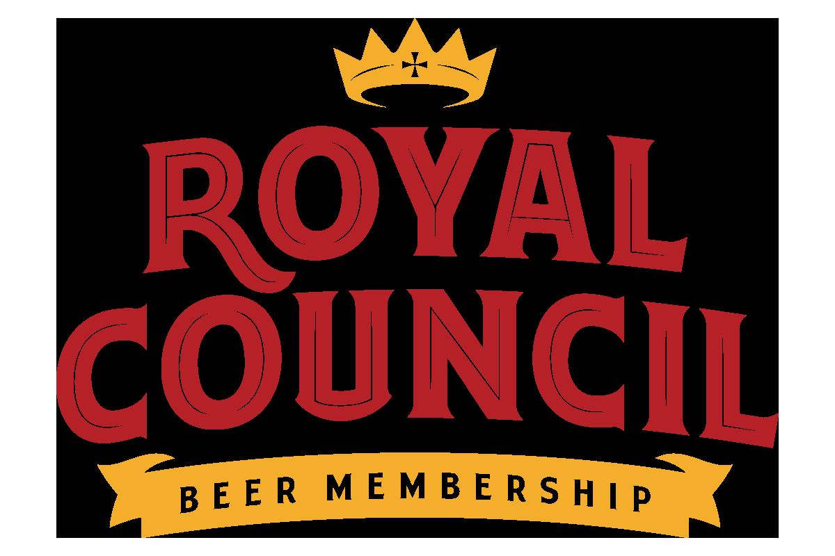 royal_council_logo.png