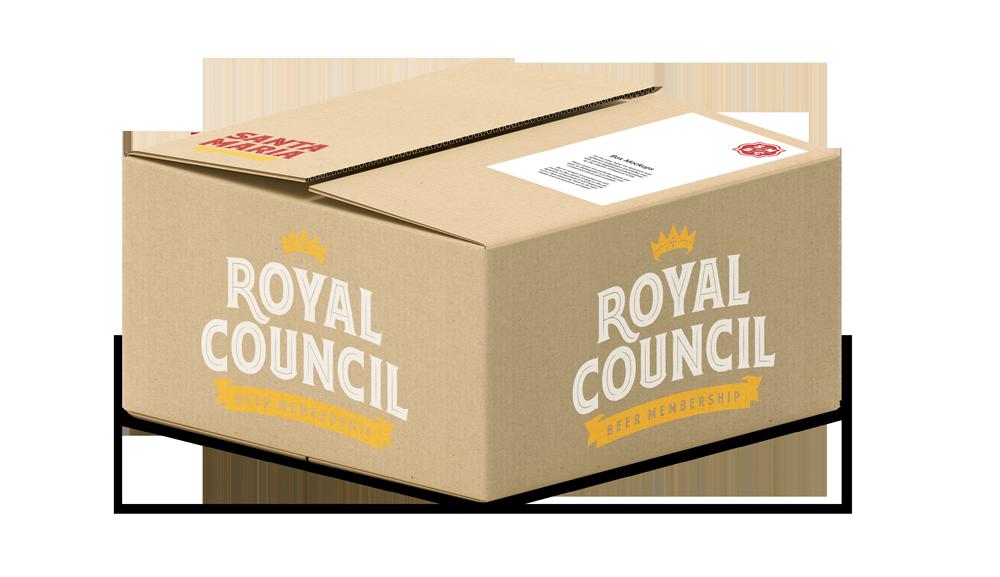 royal_council_box_new.png