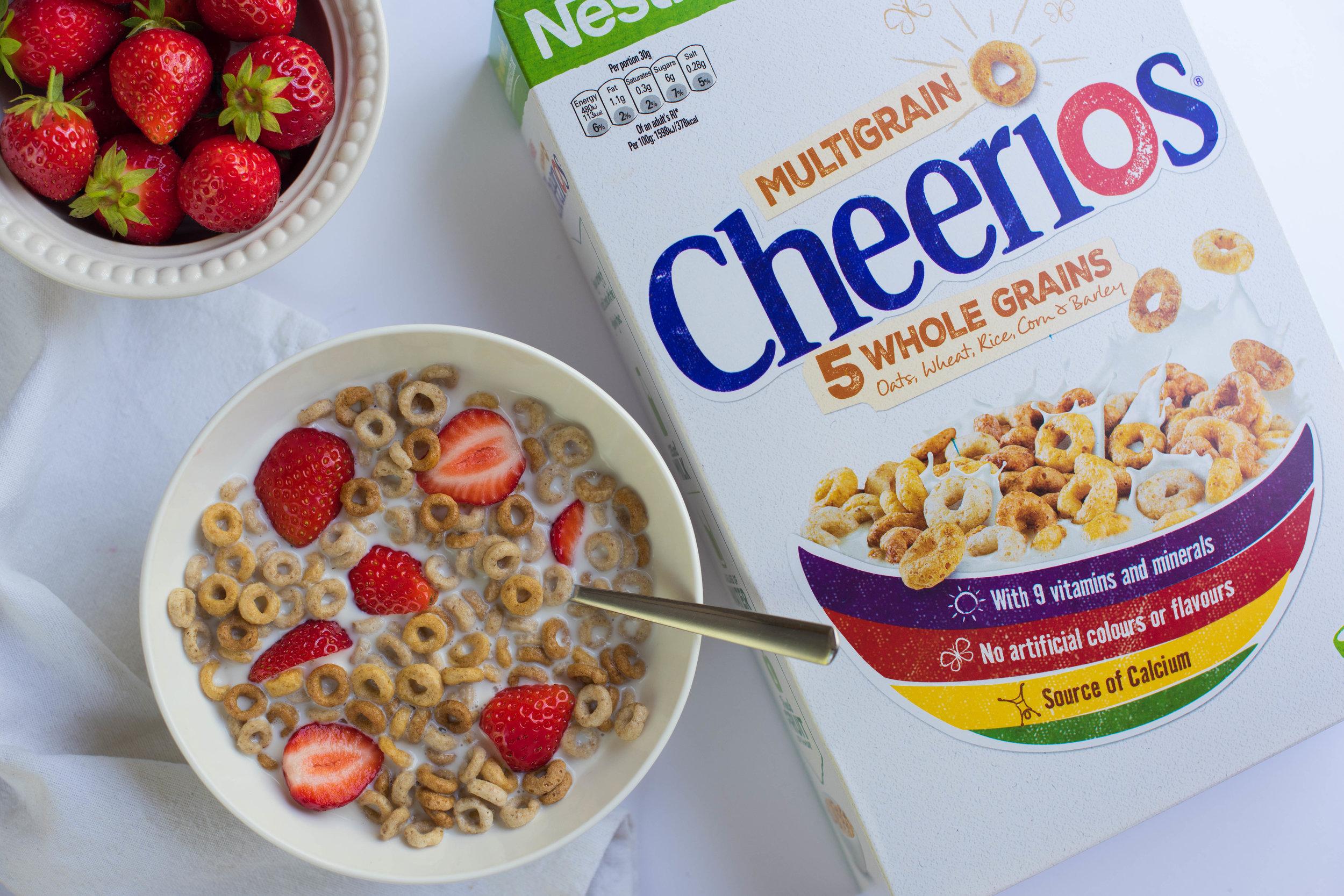 Cheerios3-1.jpg