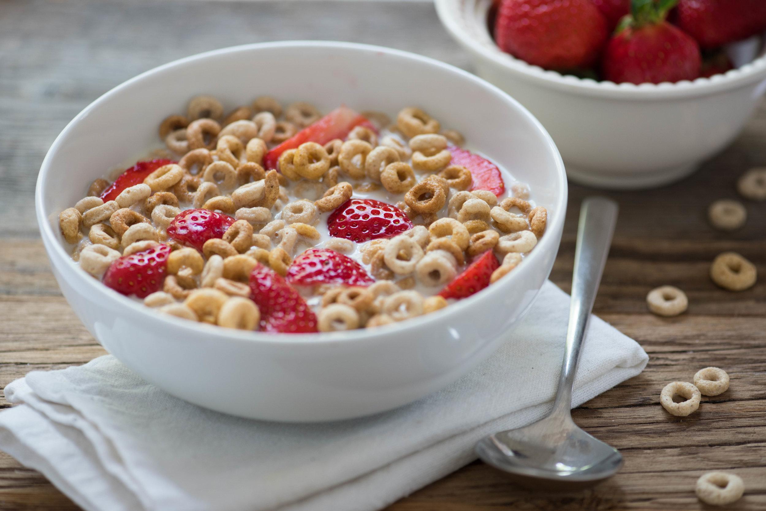 Cheerios-5.jpg