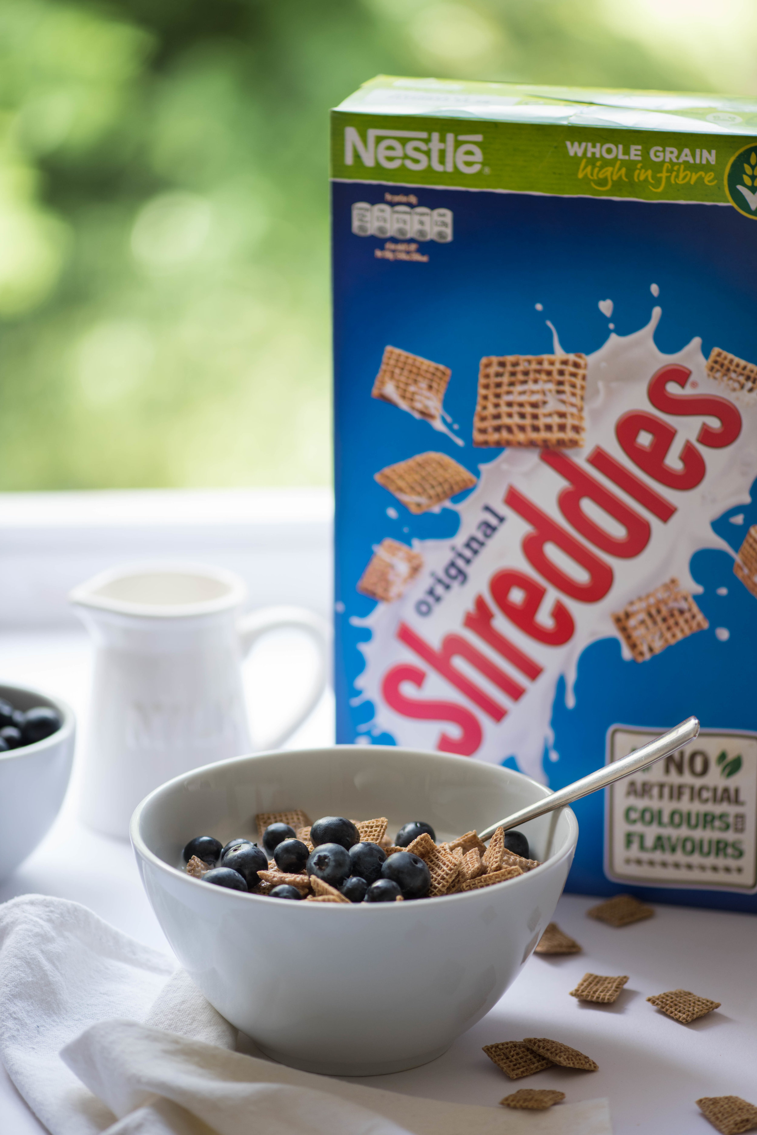 Shreddies-5.jpg