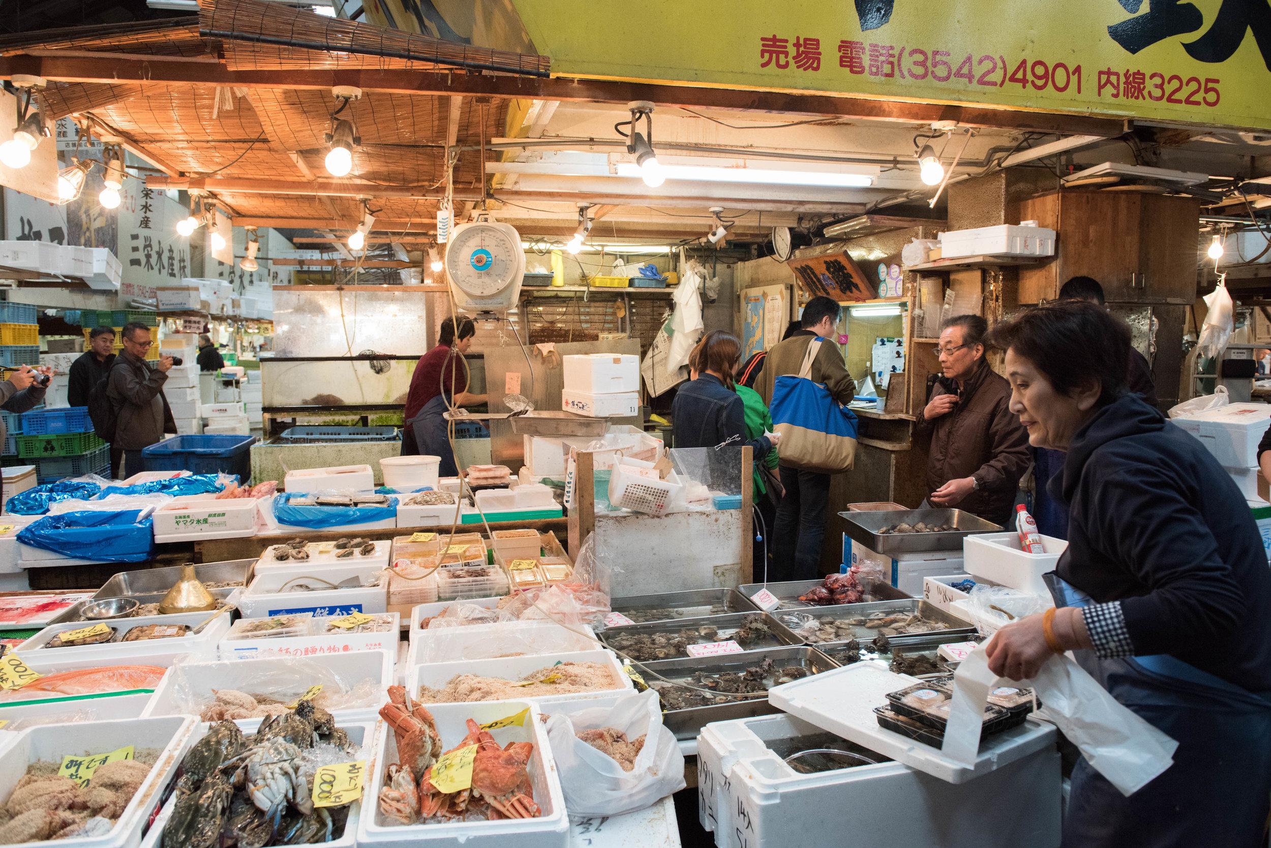 Tokyo11-34.jpg