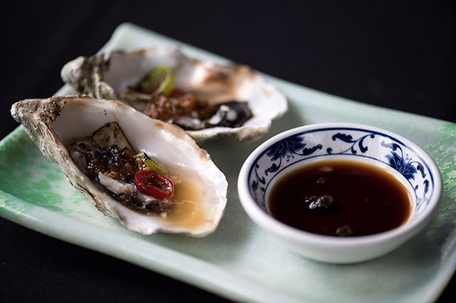 Tasty reminder...🍜🍚🥟🥢Food House 🎋🇨🇳 @chinatownlondon