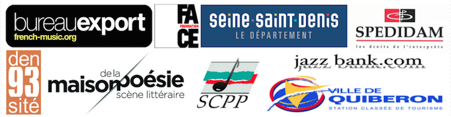 FranceFunder.png