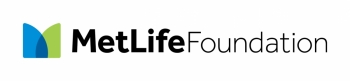 metlife-foundation_horiz_logo_rgb-350x81.jpg