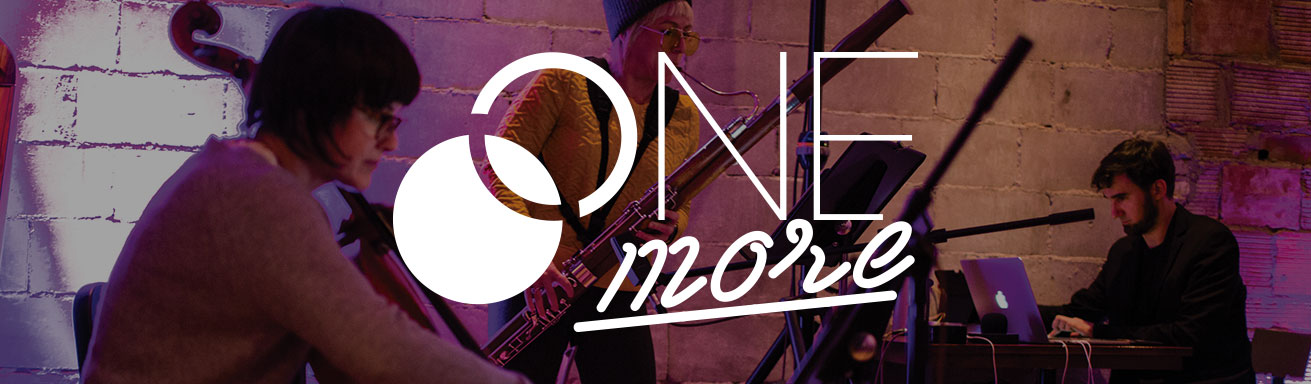 onemore-banner.jpg