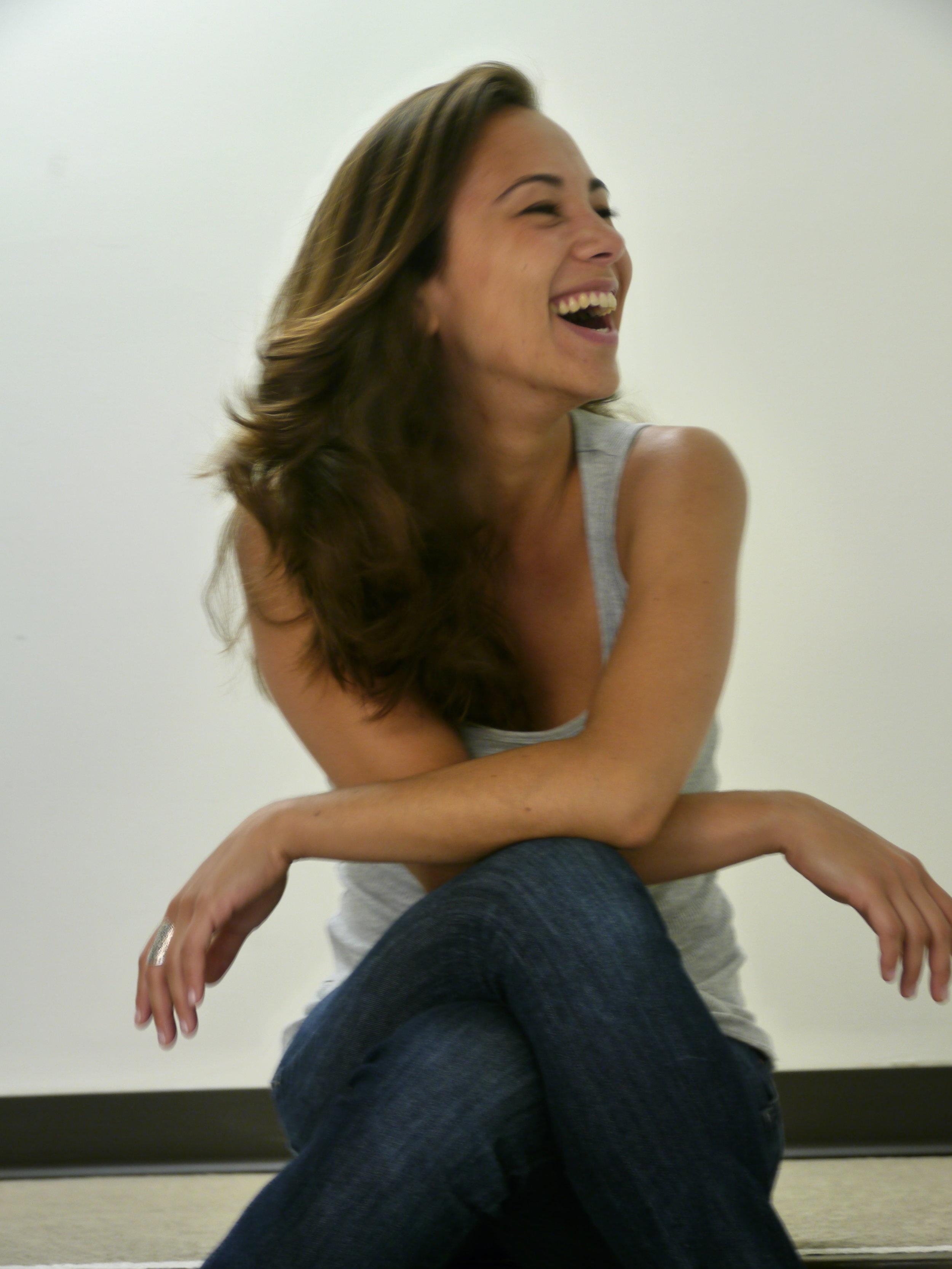 Fernanda Aoki Navarro