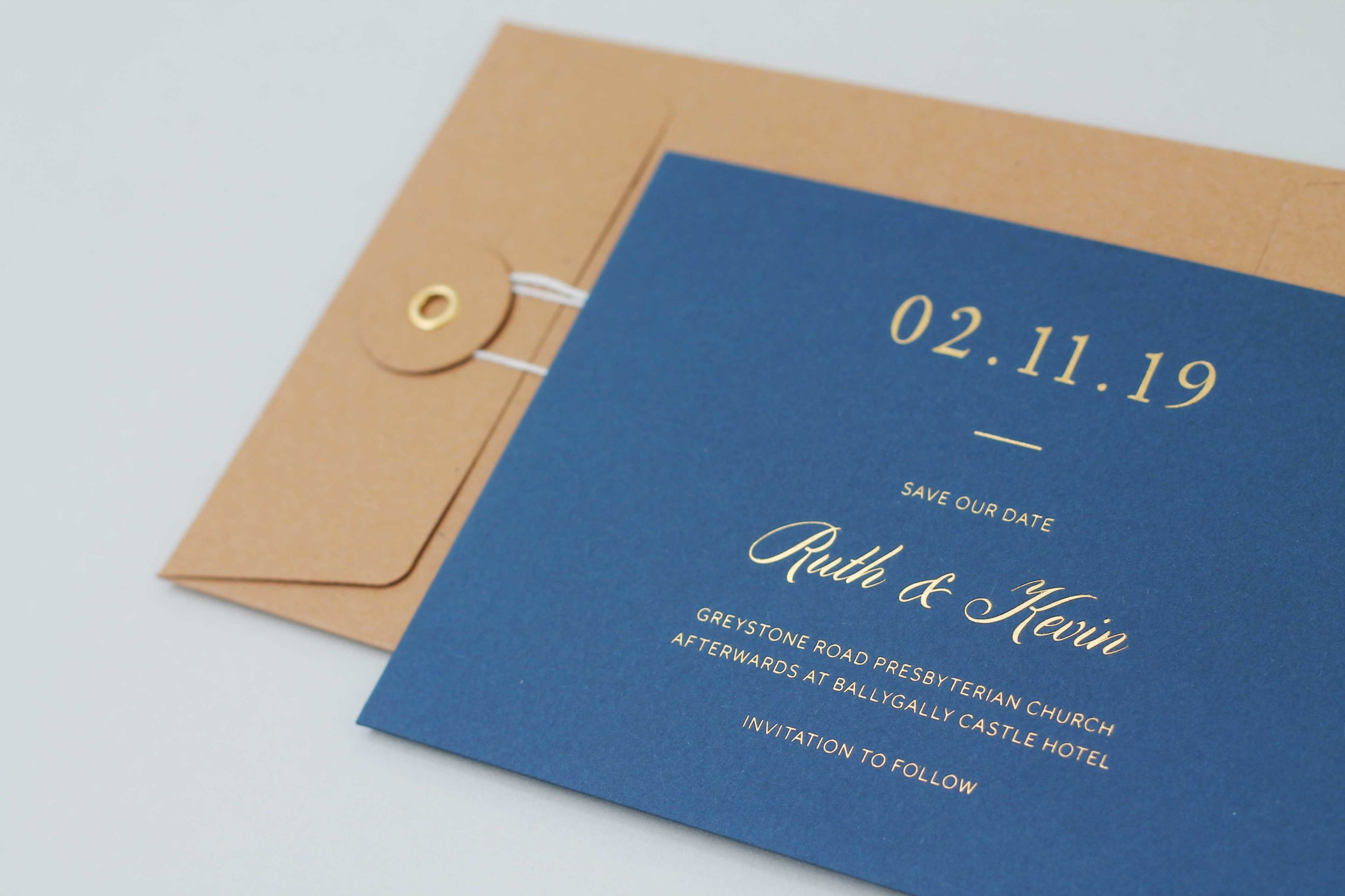Gold foil save the date, cobalt colorplan 540gsm.jpg